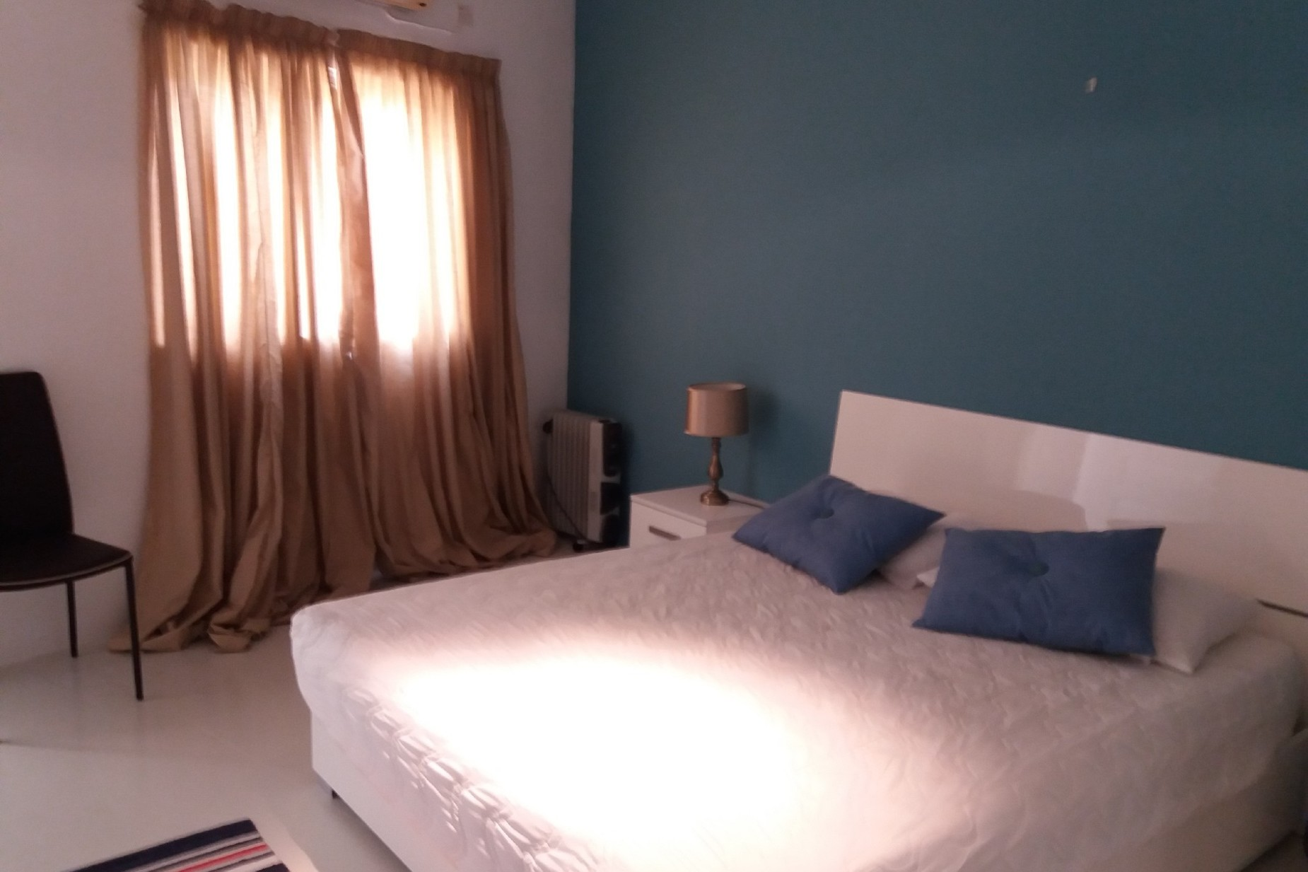 2 bed Penthouse For Rent in St Paul's Bay, St Paul's Bay - thumb 8