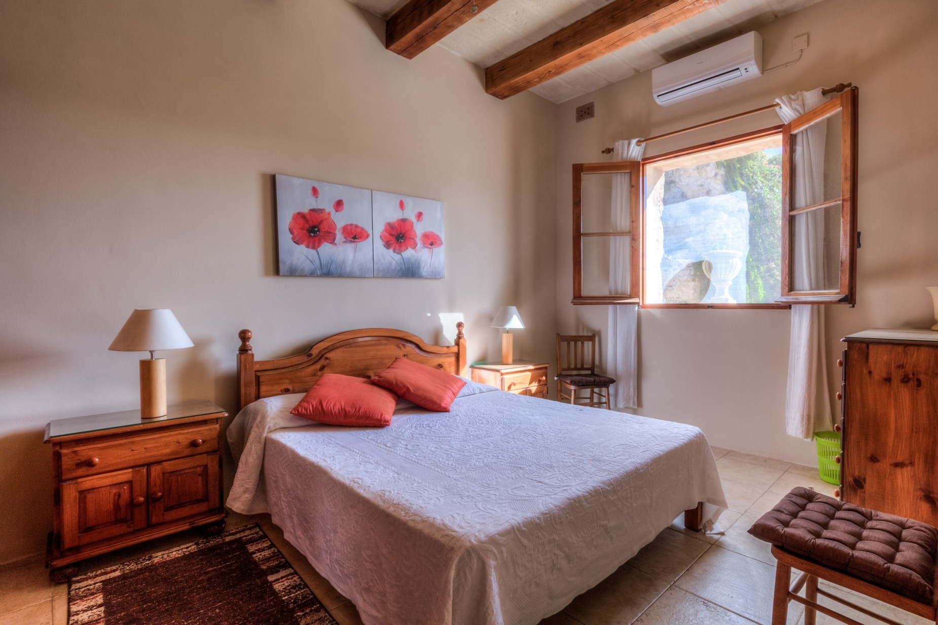 3 bed Farmhouse For Sale in St Paul's Bay, St Paul's Bay - thumb 17