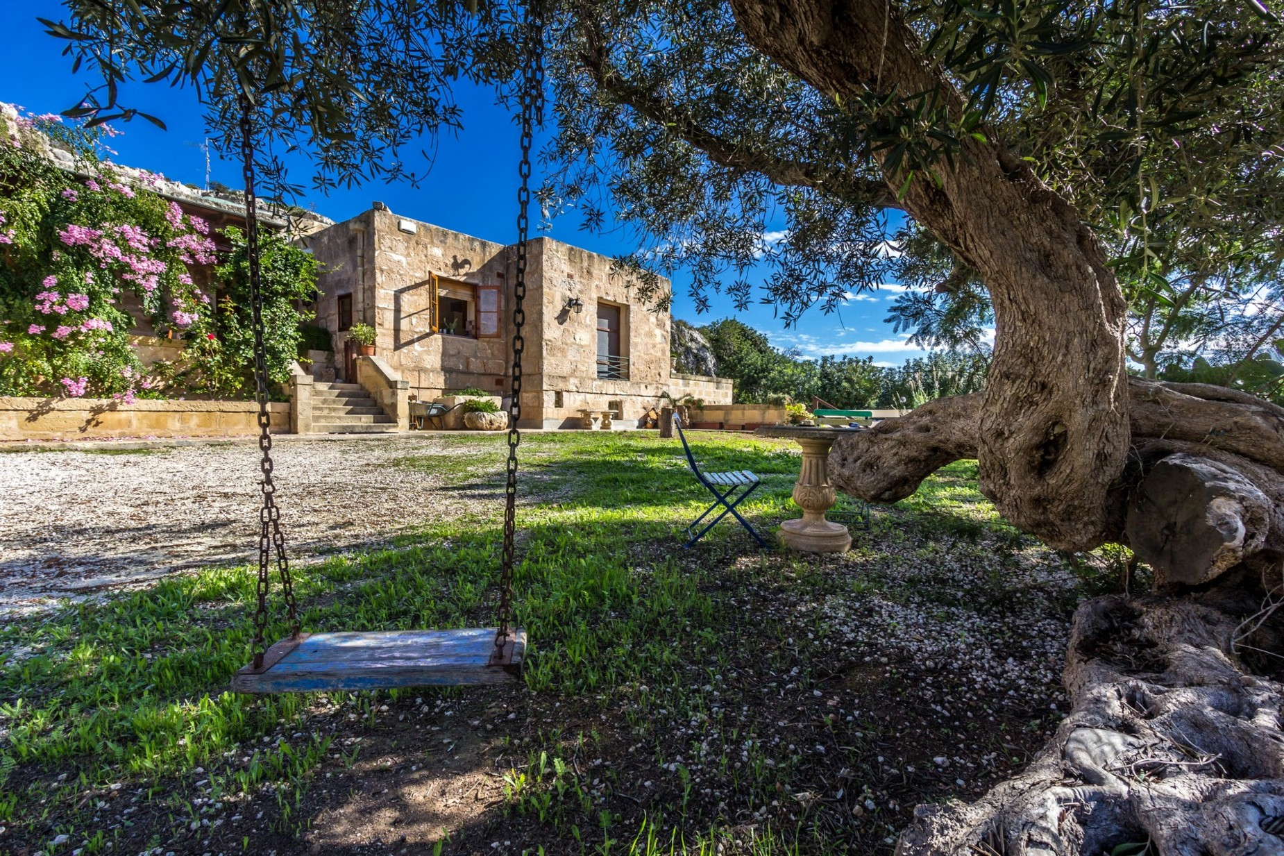3 bed Farmhouse For Sale in St Paul's Bay, St Paul's Bay - thumb 20