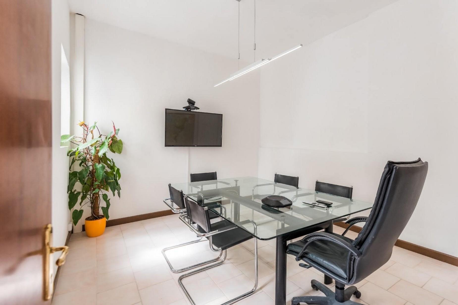 0 bed Office For Rent in Valletta, Valletta - thumb 2
