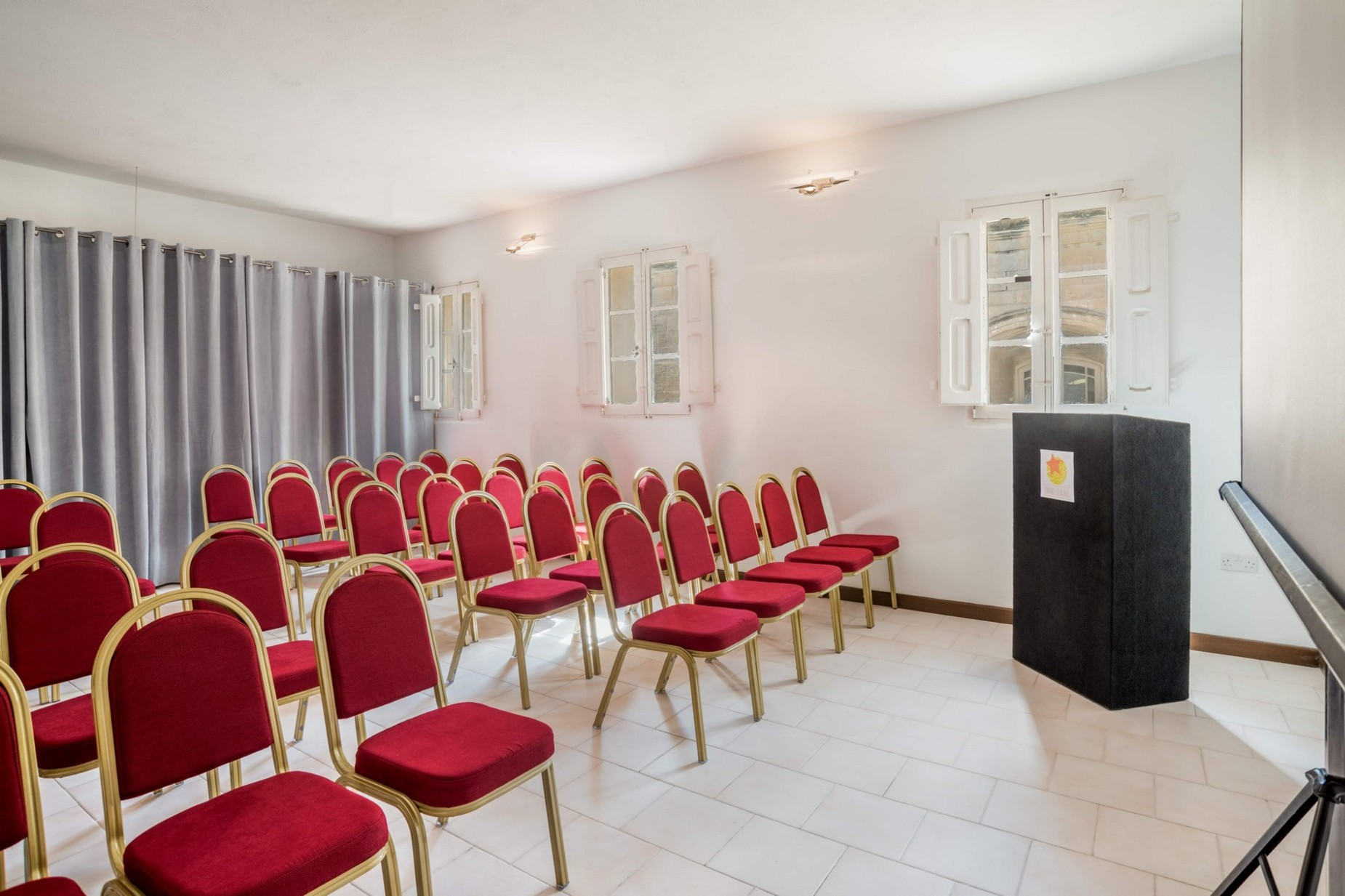 0 bed Office For Rent in Valletta, Valletta - thumb 8