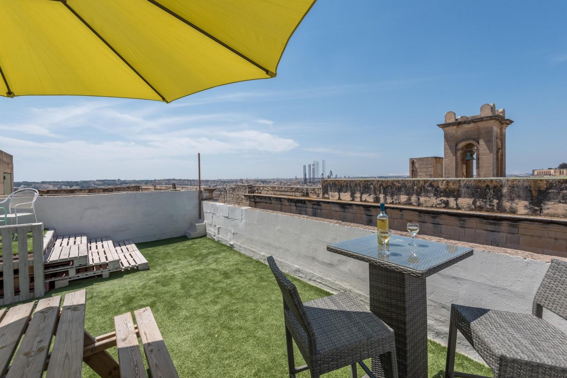 0 bed Office For Rent in Valletta, Valletta - thumb 10