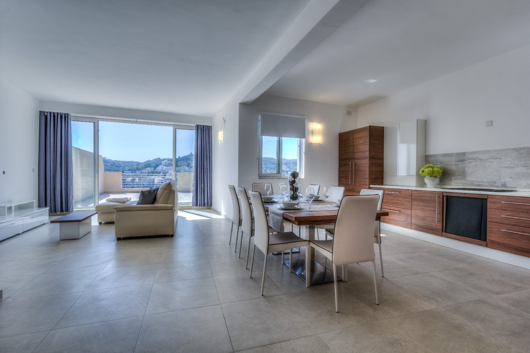 3 bed Apartment For Sale in St Paul's Bay, St Paul's Bay - thumb 6