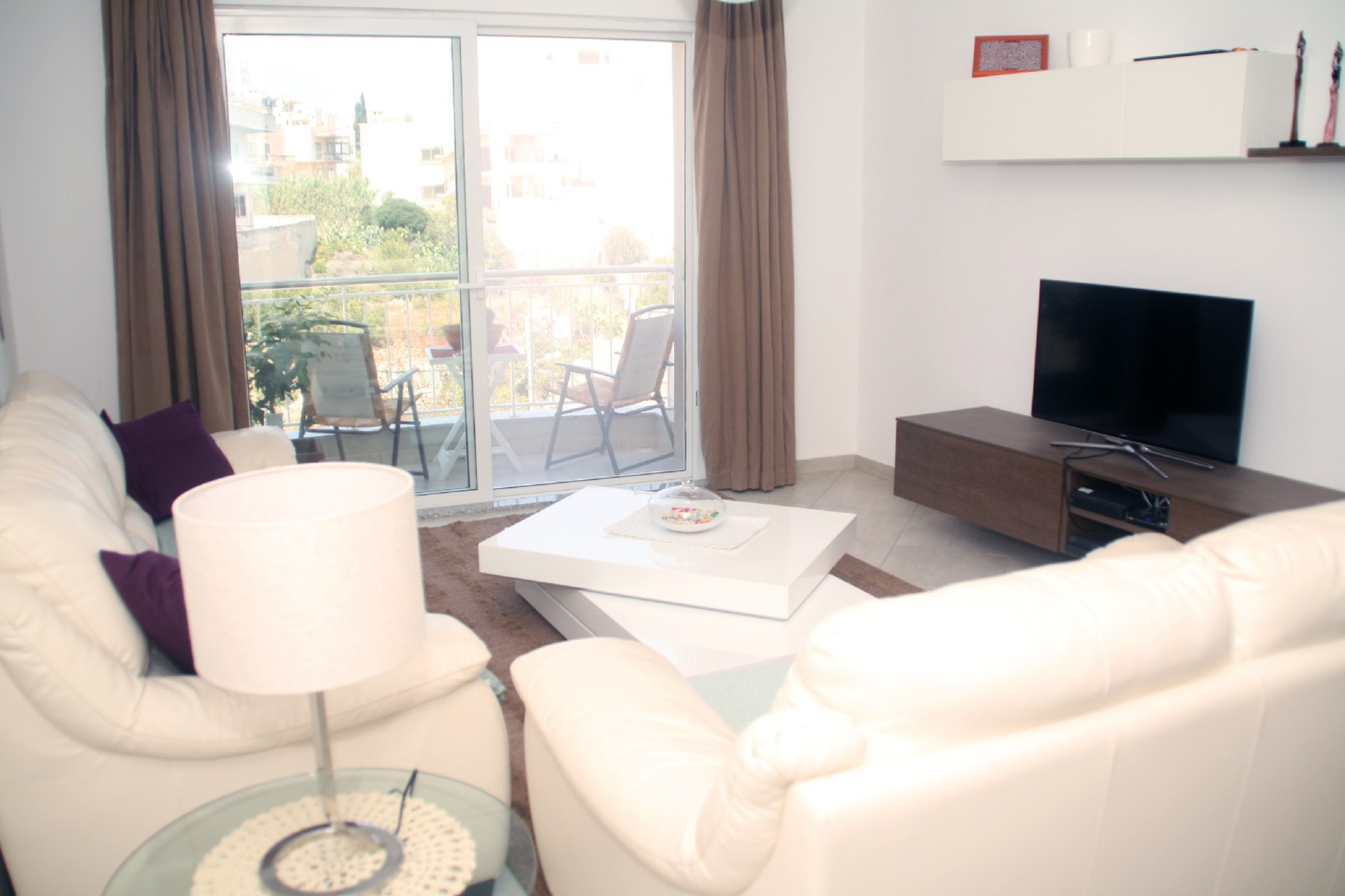 1 bed Apartment For Sale in St Paul's Bay, St Paul's Bay - thumb 2