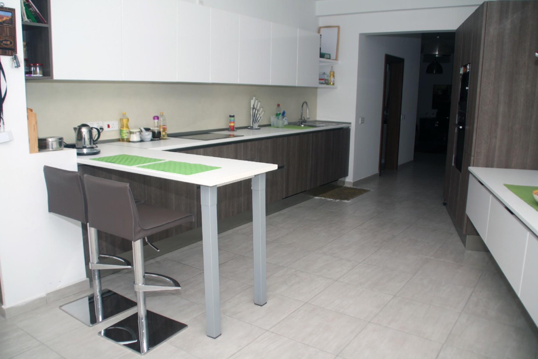 1 bed Apartment For Sale in St Paul's Bay, St Paul's Bay - thumb 6