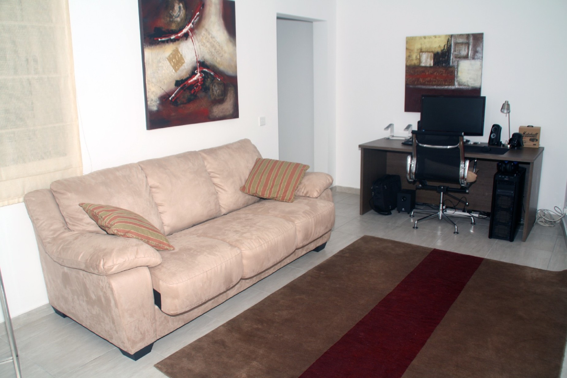 1 bed Apartment For Sale in St Paul's Bay, St Paul's Bay - thumb 10