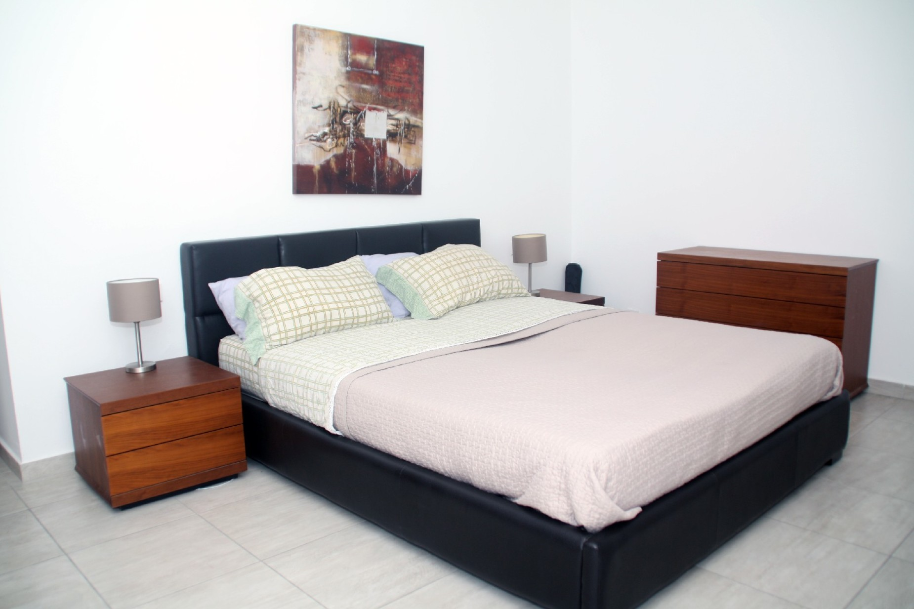 1 bed Apartment For Sale in St Paul's Bay, St Paul's Bay - thumb 9