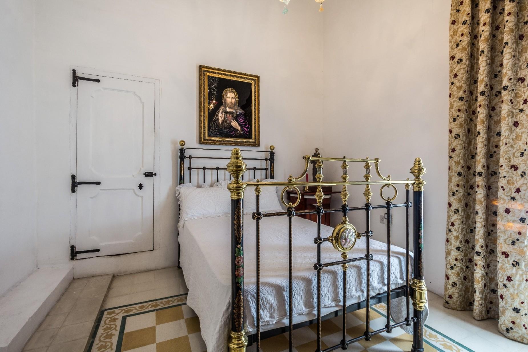 4 bed Town House For Sale in Birkirkara, Birkirkara - thumb 11