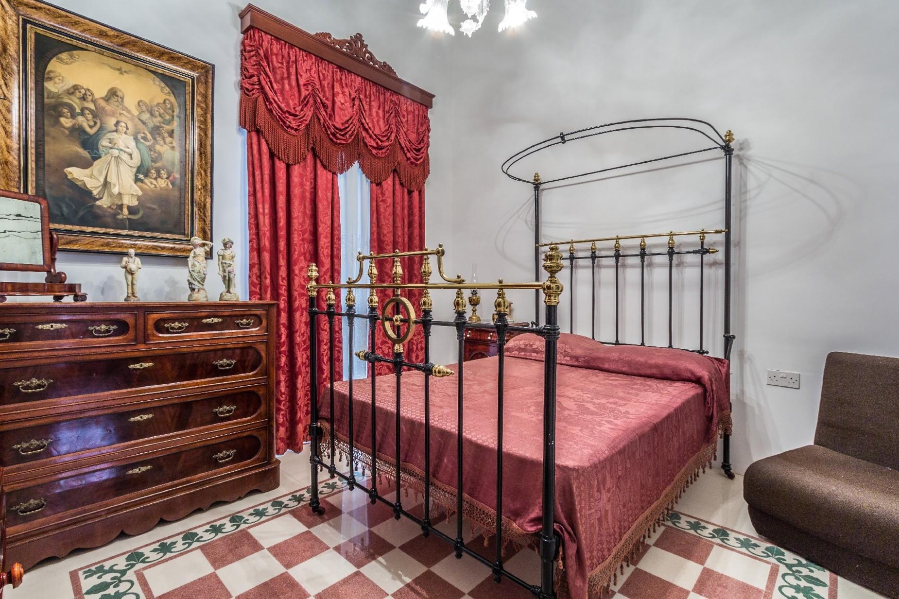 4 bed Town House For Sale in Birkirkara, Birkirkara - thumb 7