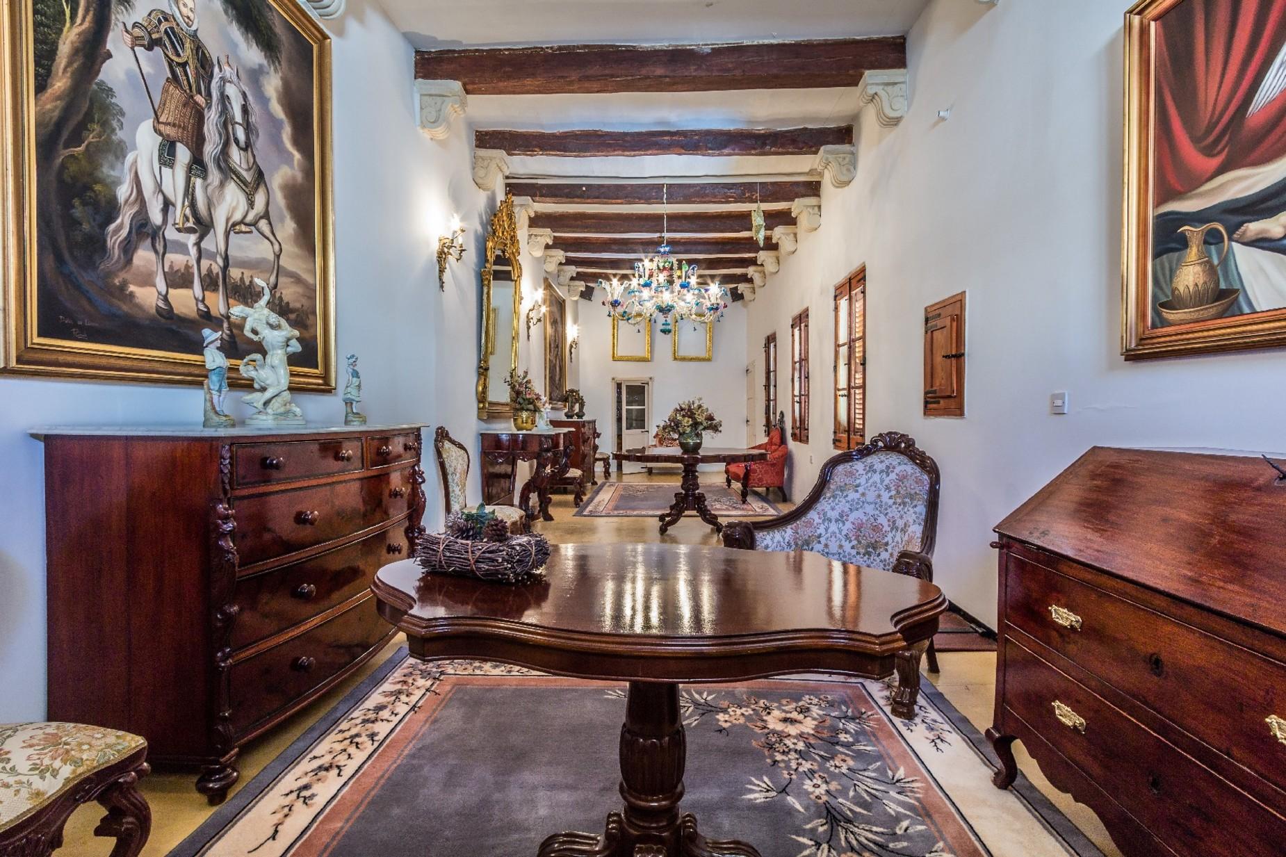 4 bed Town House For Sale in Birkirkara, Birkirkara - thumb 12
