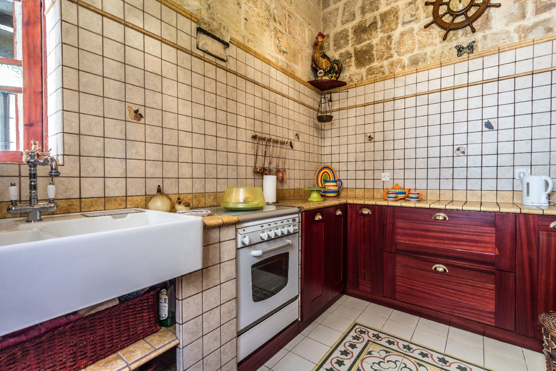 4 bed Town House For Sale in Birkirkara, Birkirkara - thumb 5