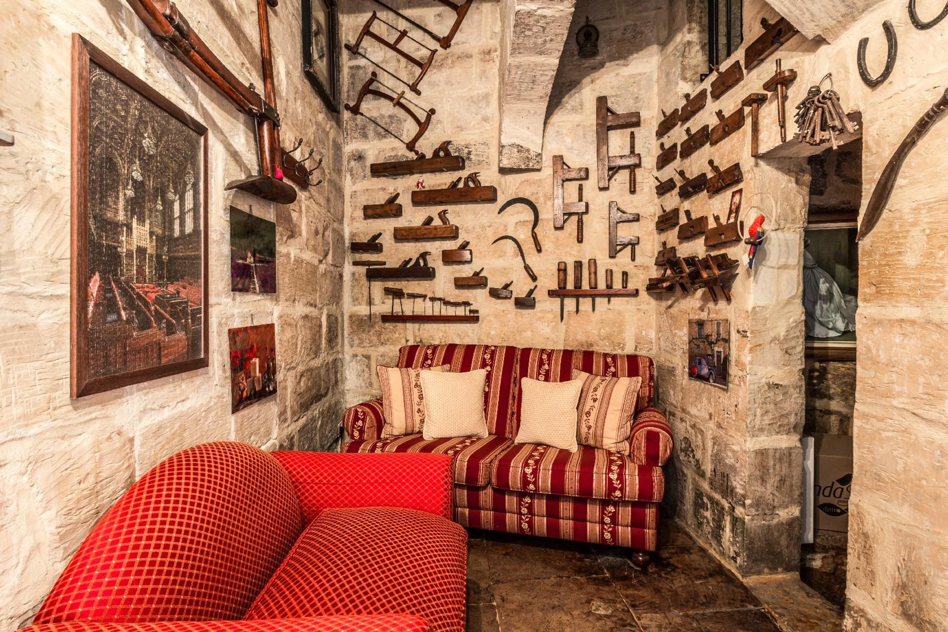 4 bed Town House For Sale in Birkirkara, Birkirkara - thumb 3