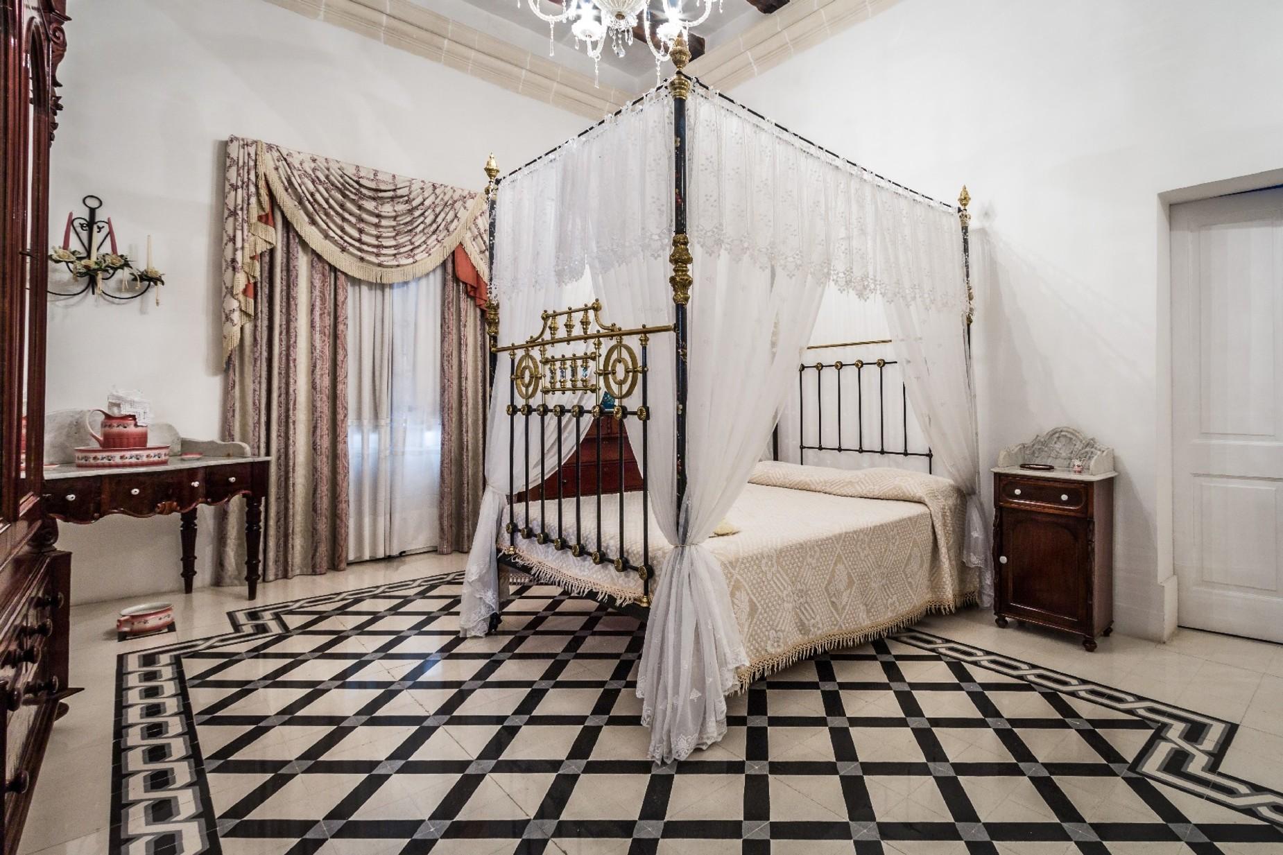 4 bed Town House For Sale in Birkirkara, Birkirkara - thumb 8