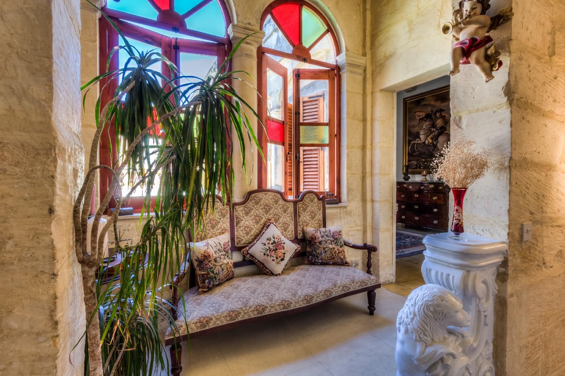 4 bed Town House For Sale in Birkirkara, Birkirkara - thumb 6