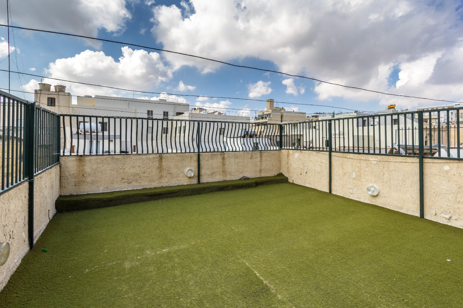 3 bed Town House For Rent in Sliema, Sliema - thumb 13