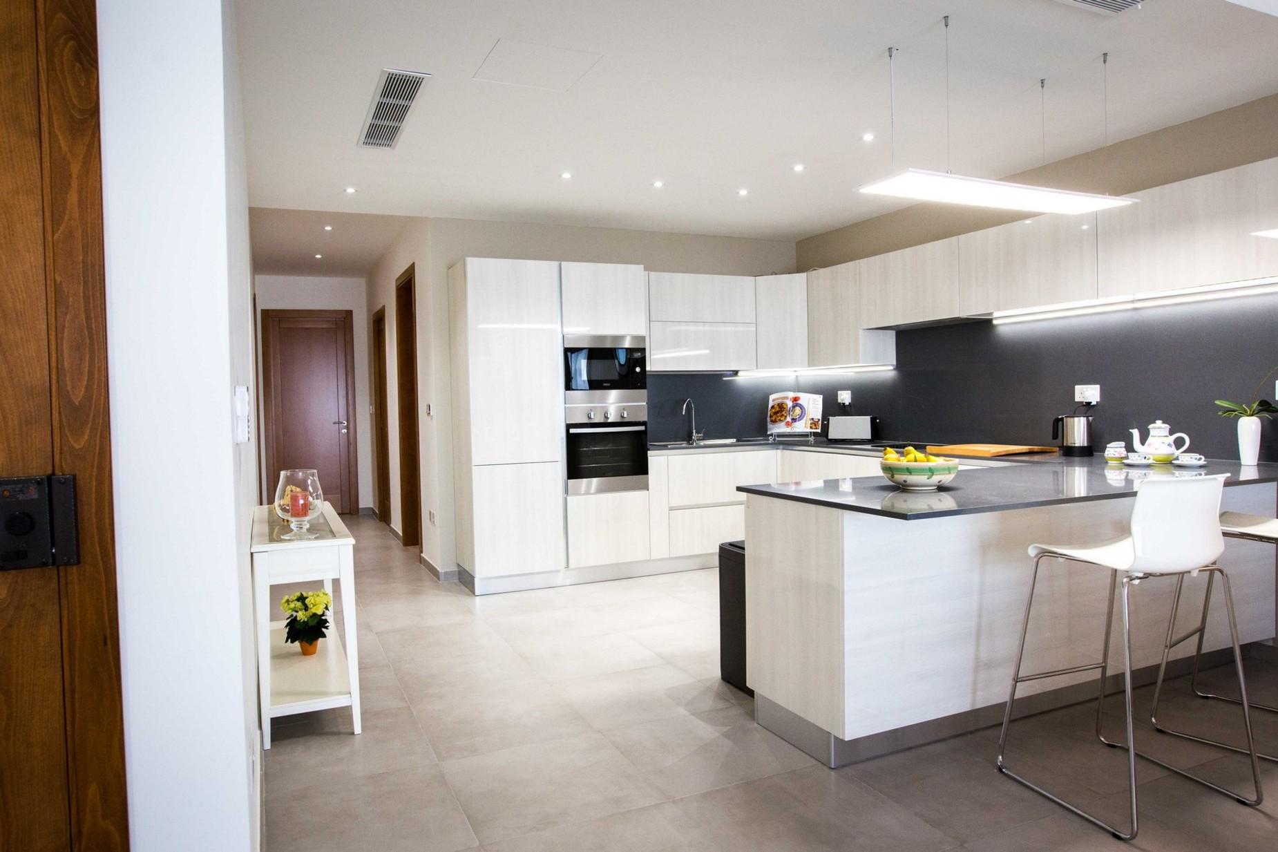 0 bed Apartment For Rent in Naxxar, Naxxar - thumb 3