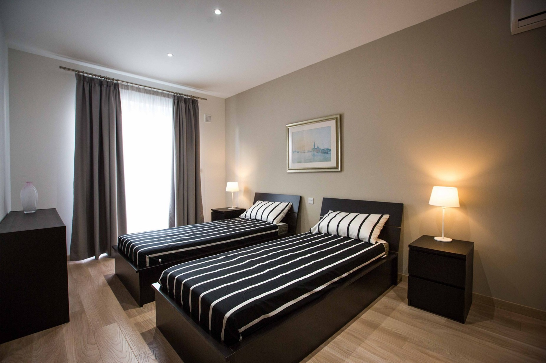 0 bed Apartment For Rent in Naxxar, Naxxar - thumb 5