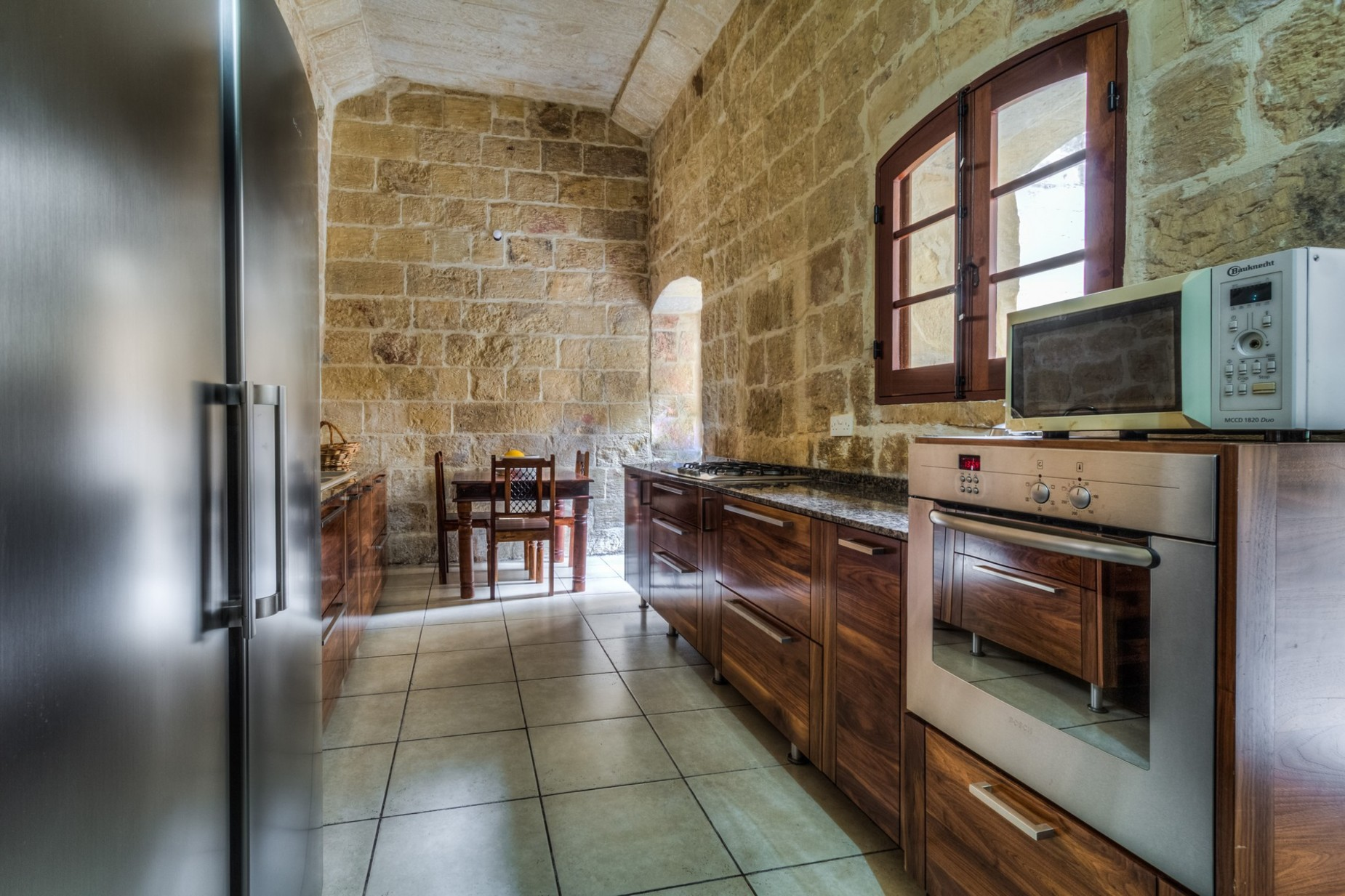 3 bed House of Character For Rent in Attard, Attard - thumb 7