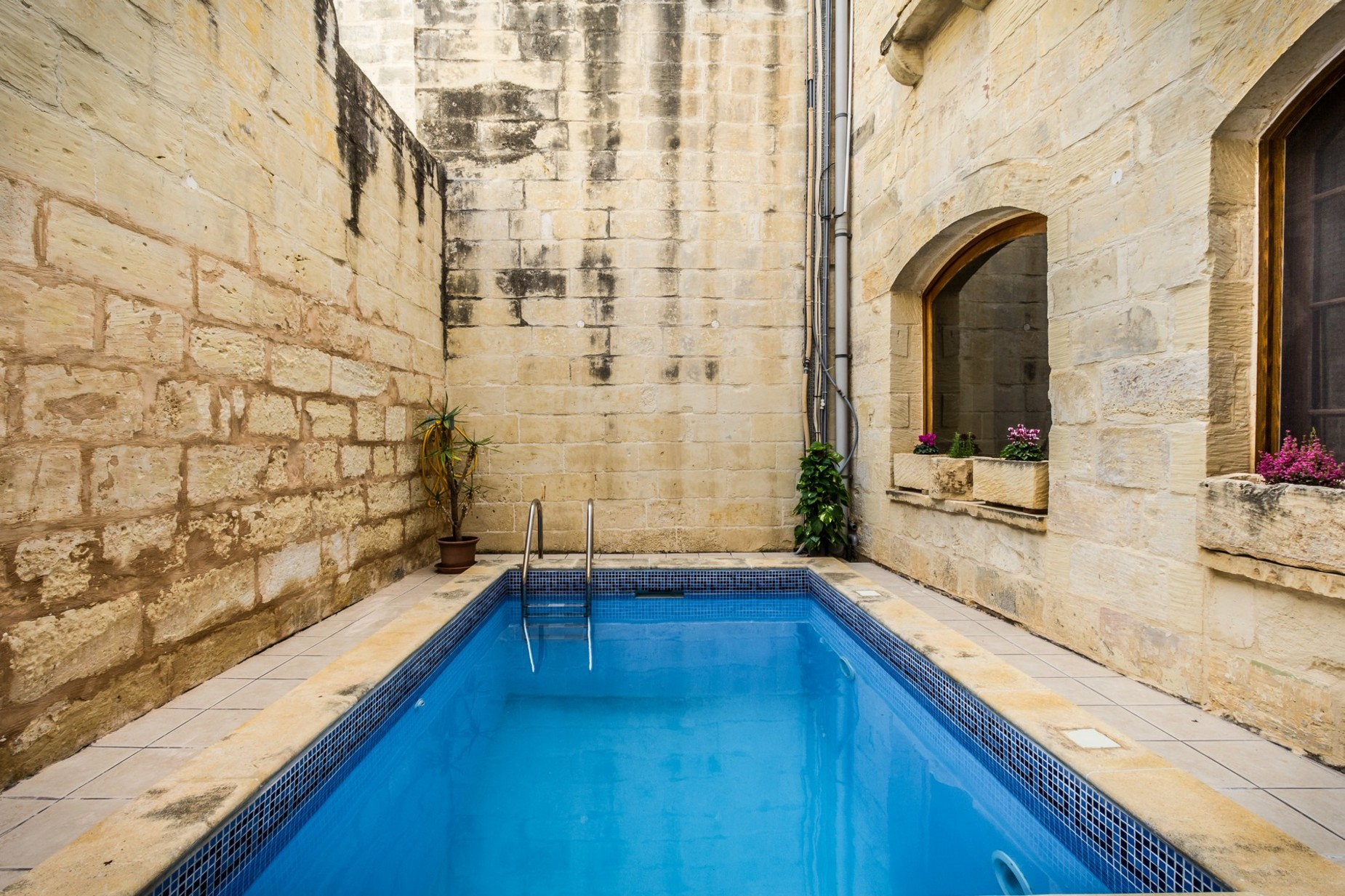 3 bed House of Character For Rent in Attard, Attard - thumb 3