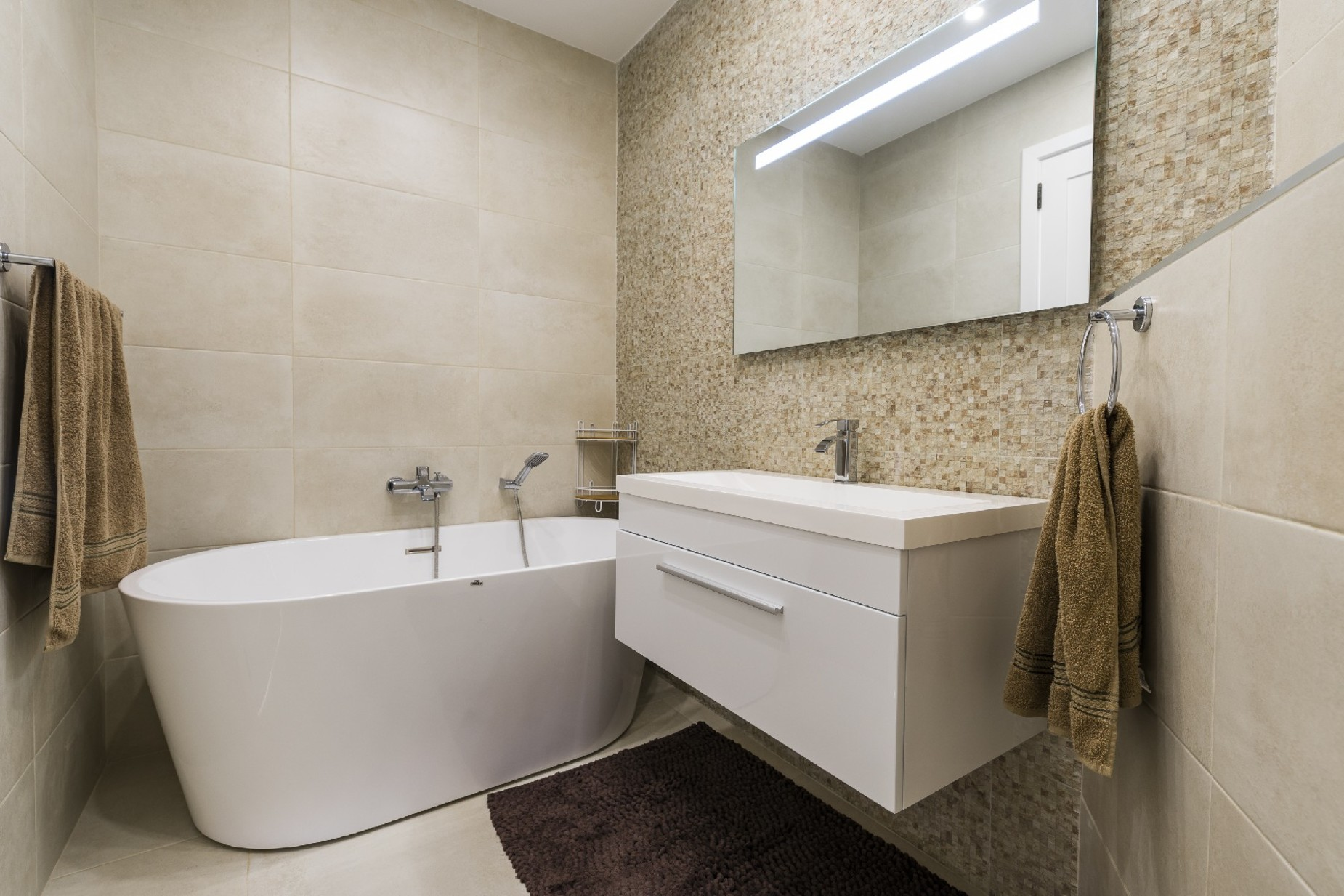 3 bed House of Character For Rent in Lija, Lija - thumb 11