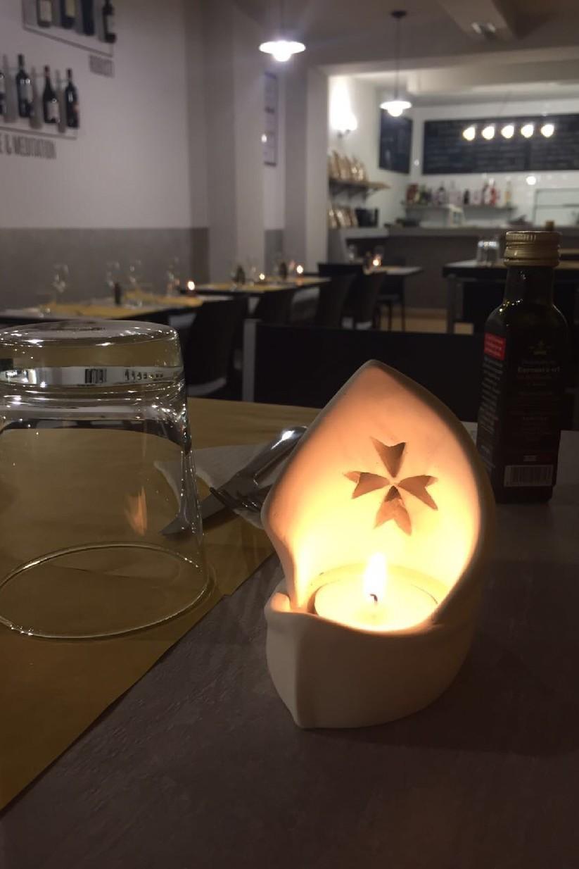 0 bed Bars & Restaurants For Rent in St Julian's, St Julian's - thumb 5