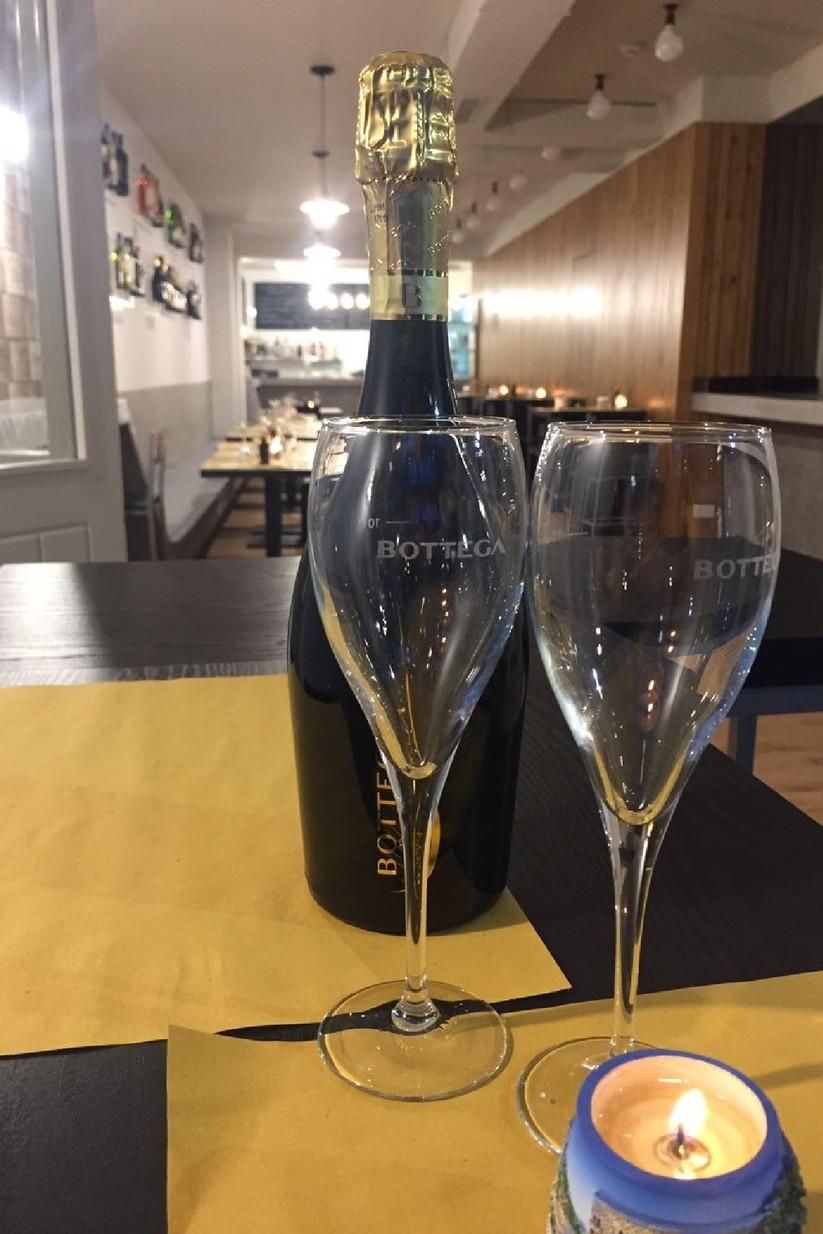 0 bed Bars & Restaurants For Rent in St Julian's, St Julian's - thumb 2