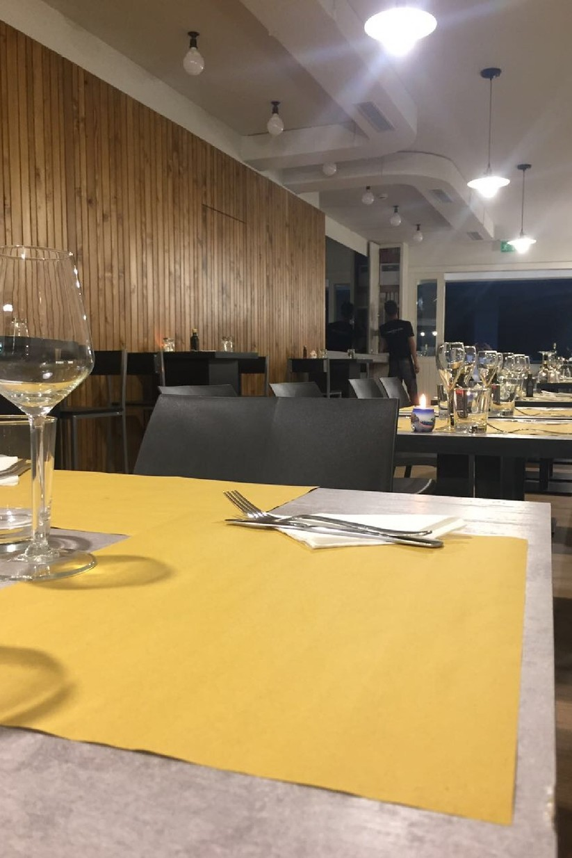 0 bed Bars & Restaurants For Rent in St Julian's, St Julian's - thumb 4