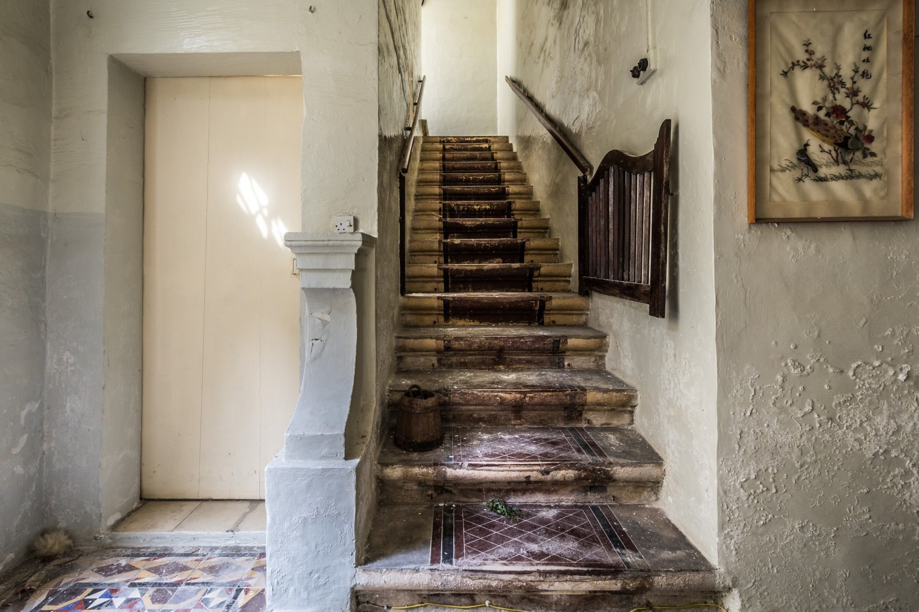 4 bed House of Character For Sale in Lija, Lija - thumb 8