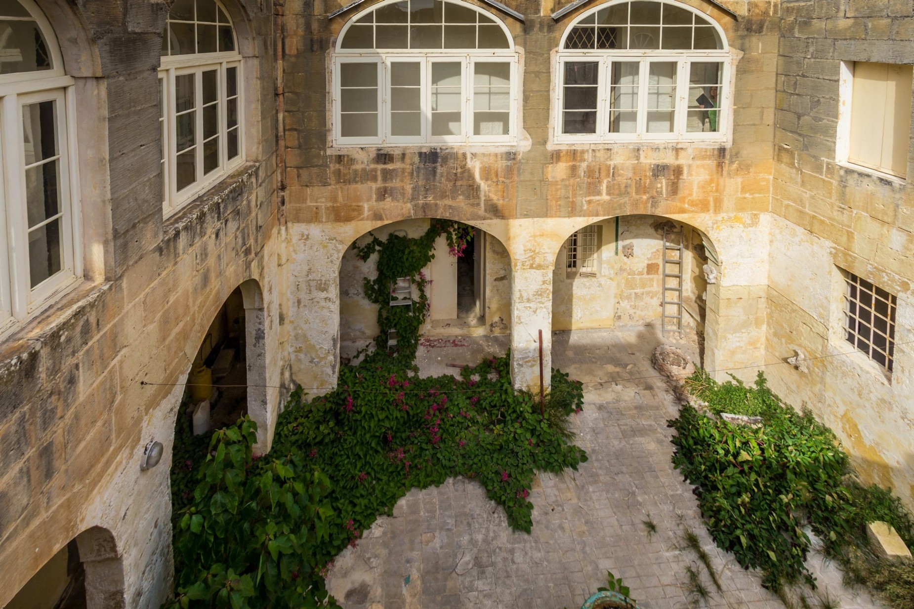 4 bed House of Character For Sale in Lija, Lija - thumb 5
