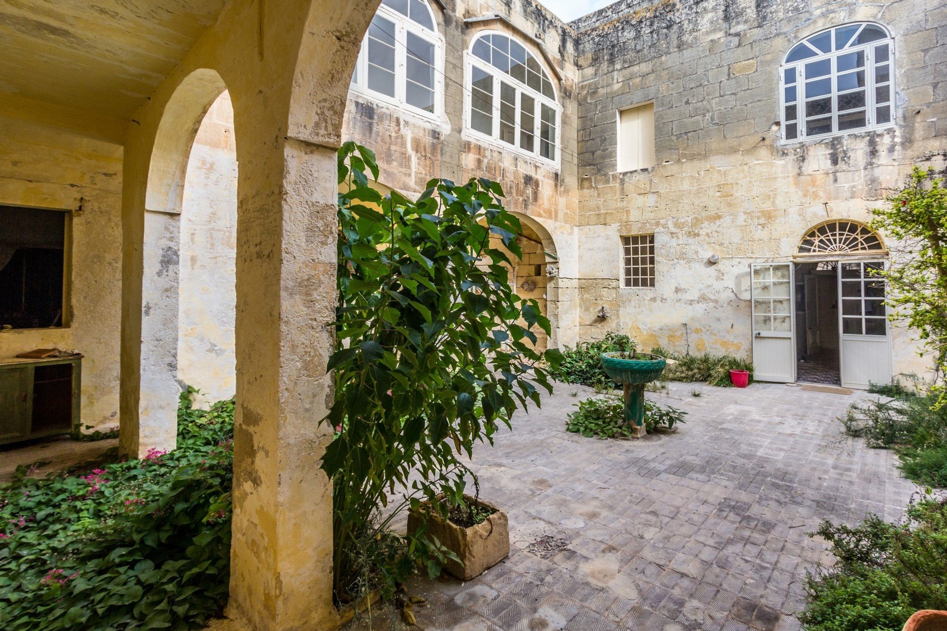 4 bed House of Character For Sale in Lija, Lija - thumb 6
