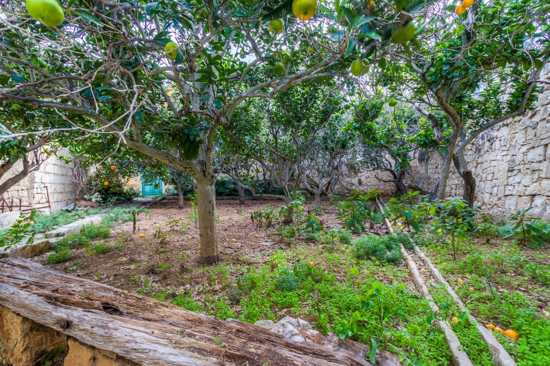 4 bed House of Character For Sale in Lija, Lija - thumb 3