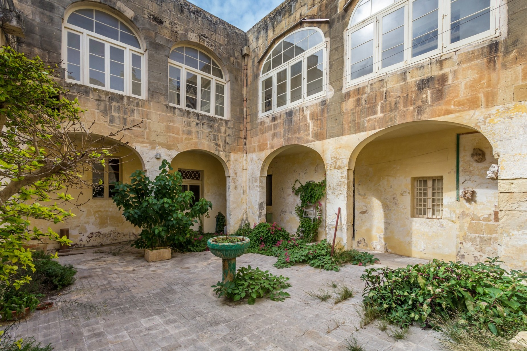 4 bed House of Character For Sale in Lija, Lija - thumb 4