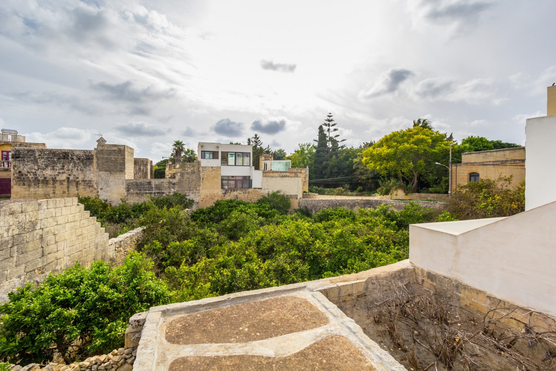 4 bed House of Character For Sale in Lija, Lija - thumb 11