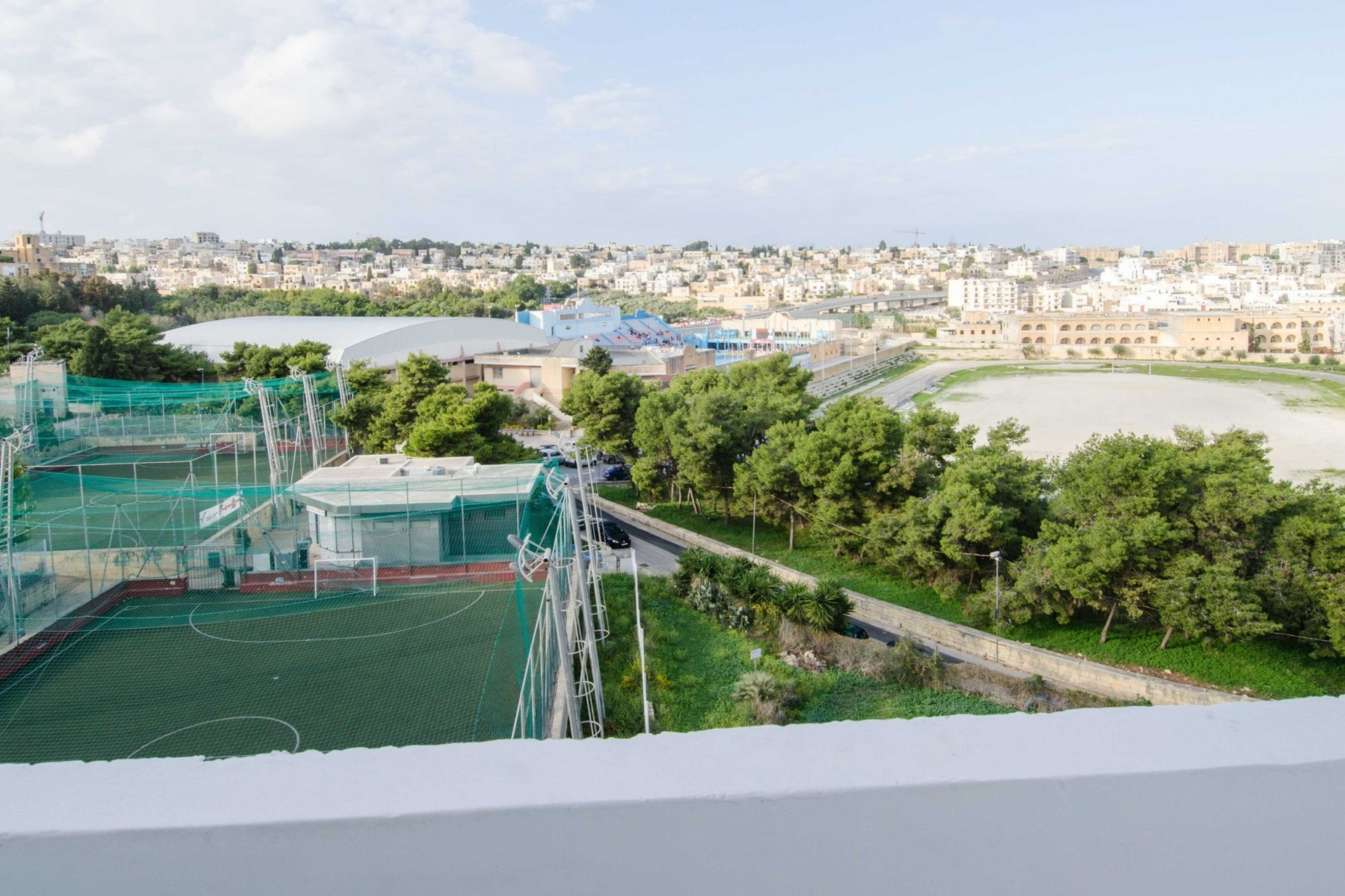 3 bed Apartment For Rent in Msida, Msida - thumb 6
