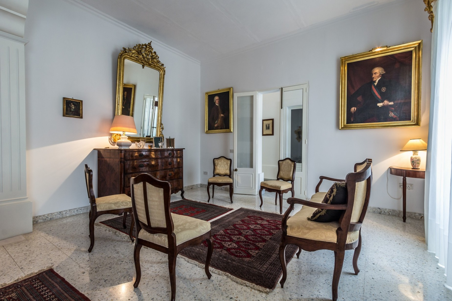 5 bed Villa For Rent in St Julian's, St Julian's - thumb 5