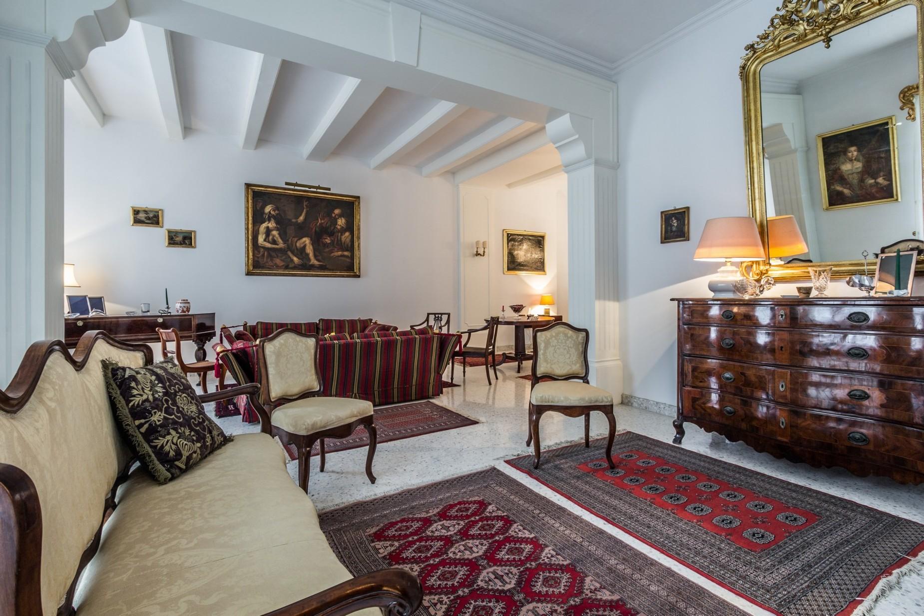5 bed Villa For Rent in St Julian's, St Julian's - thumb 6