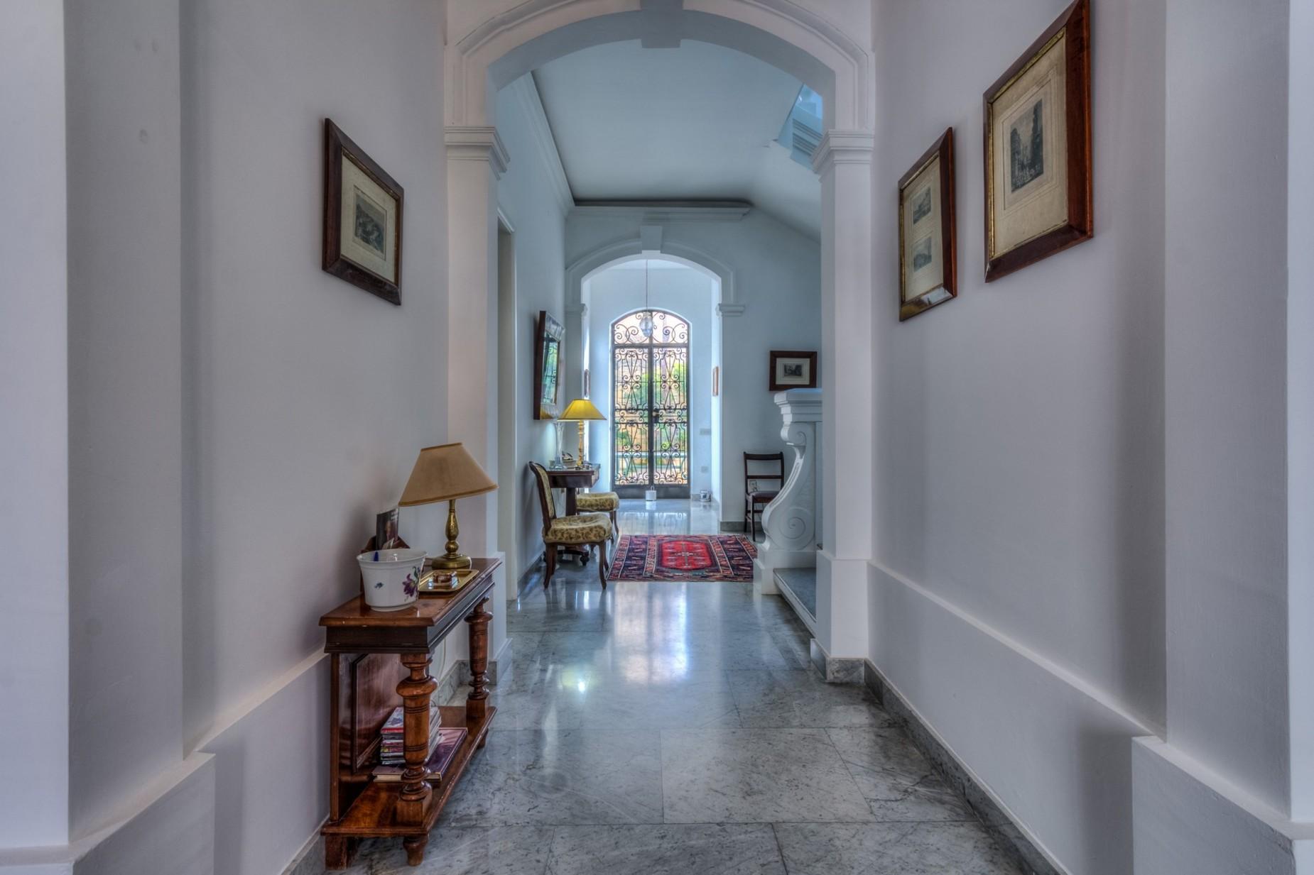 5 bed Villa For Rent in St Julian's, St Julian's - thumb 7