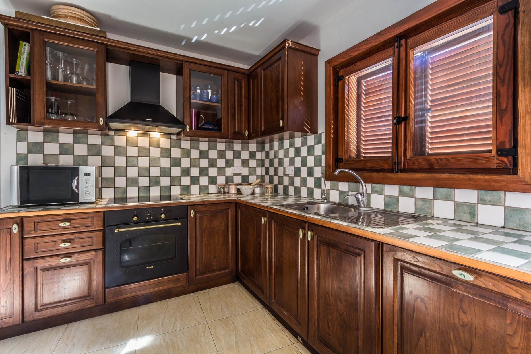 2 bed Town House For Sale in Gharghur, Gharghur - thumb 7