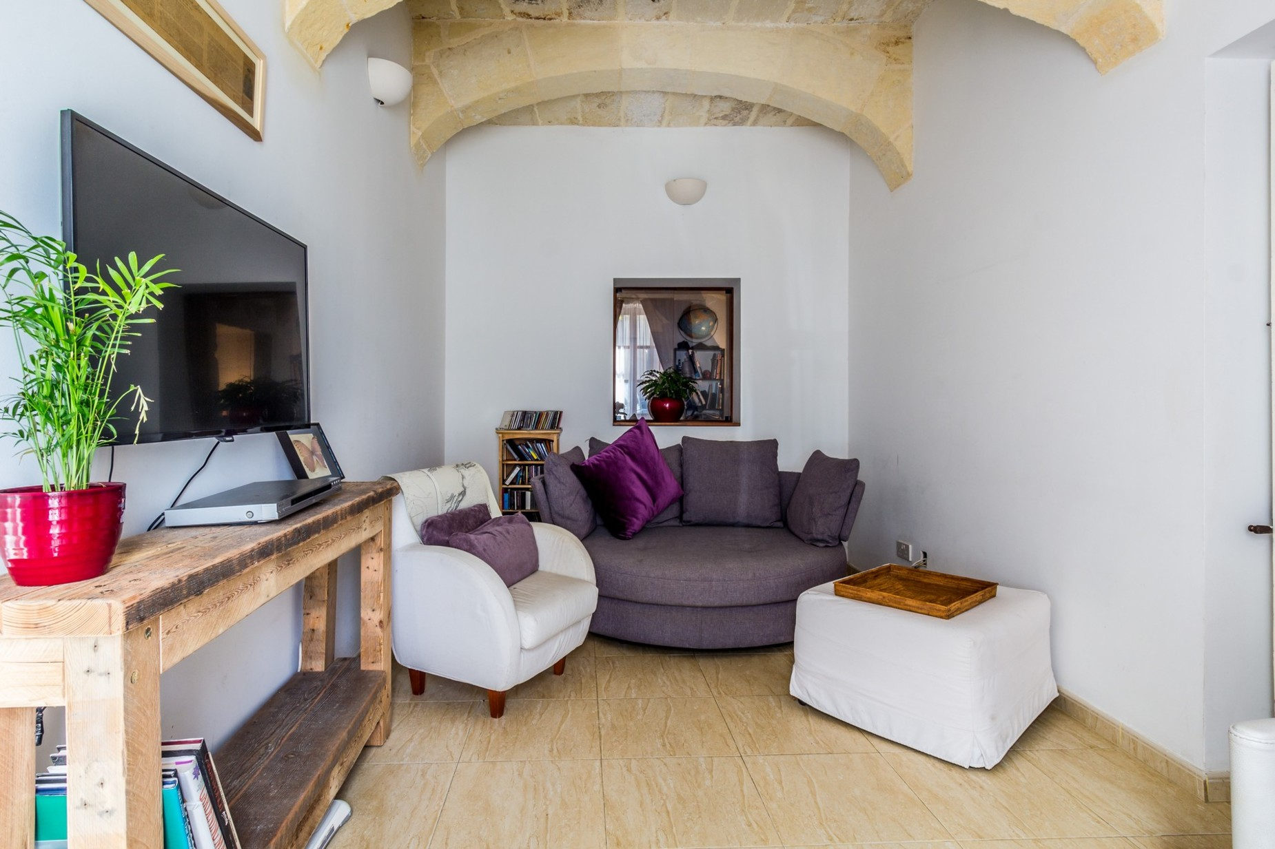 2 bed Town House For Sale in Gharghur, Gharghur - thumb 5