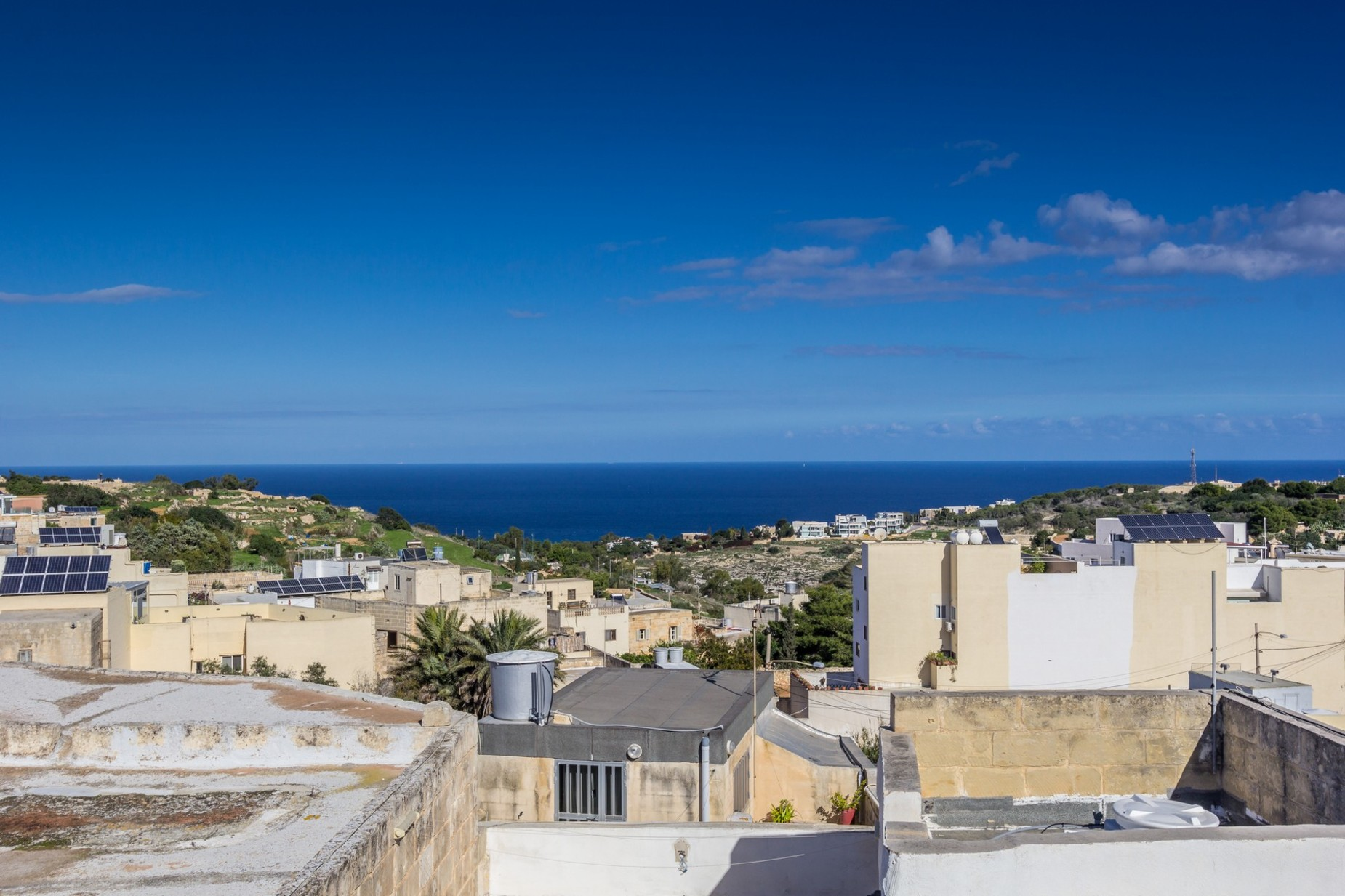 2 bed Town House For Sale in Gharghur, Gharghur - thumb 14