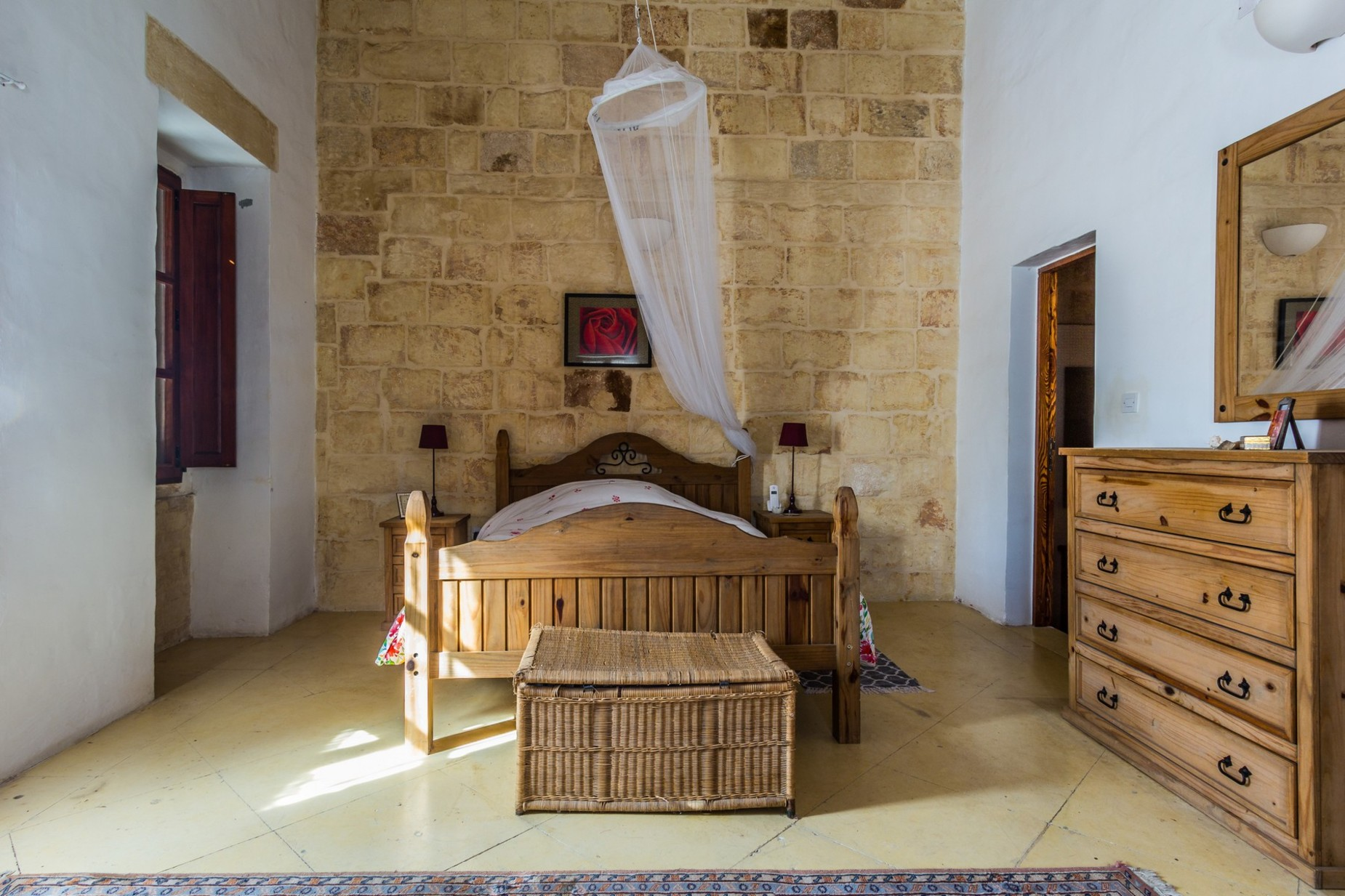 2 bed Town House For Sale in Gharghur, Gharghur - thumb 9
