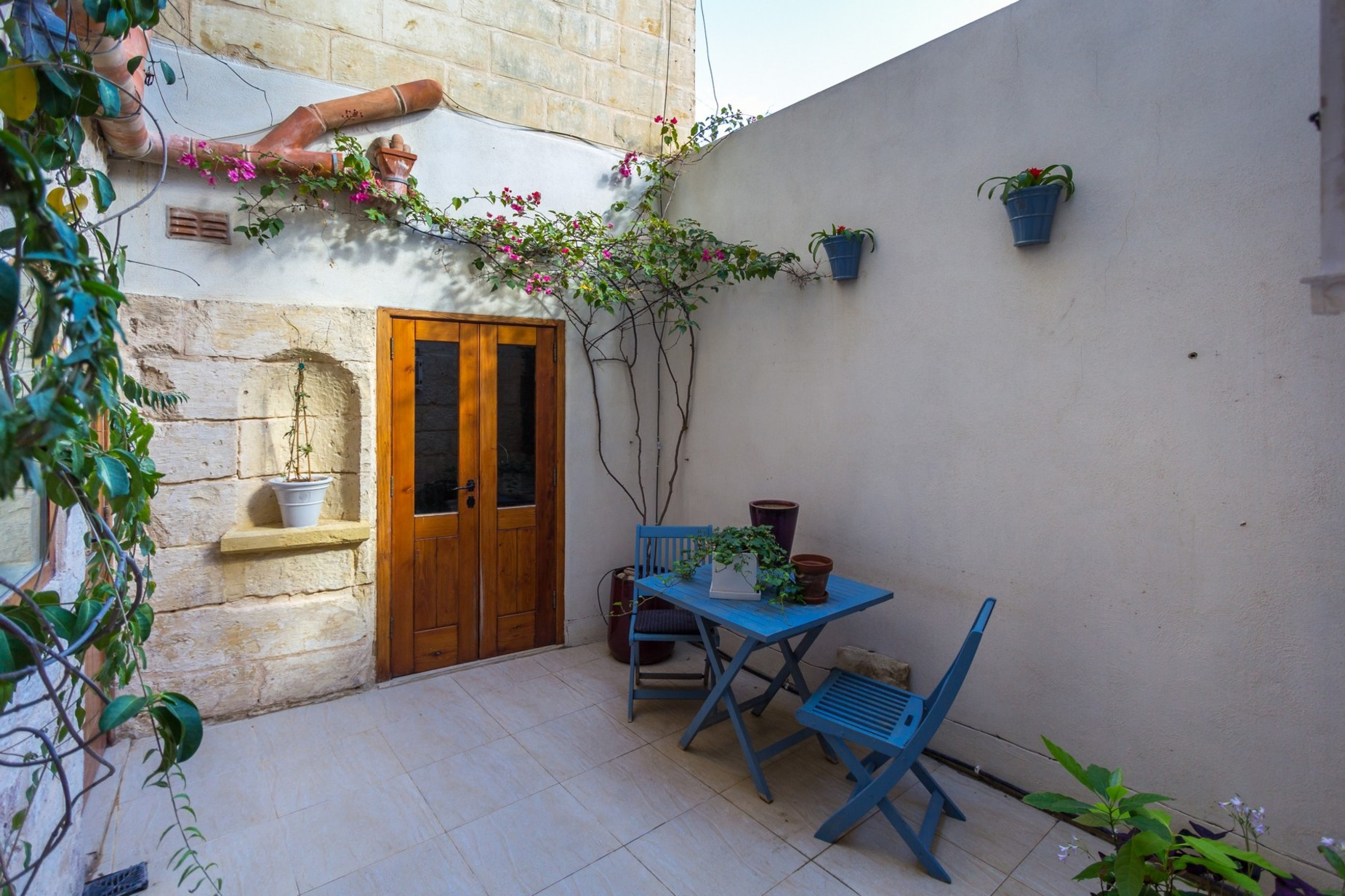 2 bed Town House For Sale in Gharghur, Gharghur - thumb 4