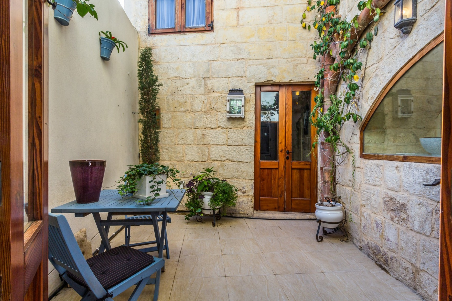 2 bed Town House For Sale in Gharghur, Gharghur - thumb 3