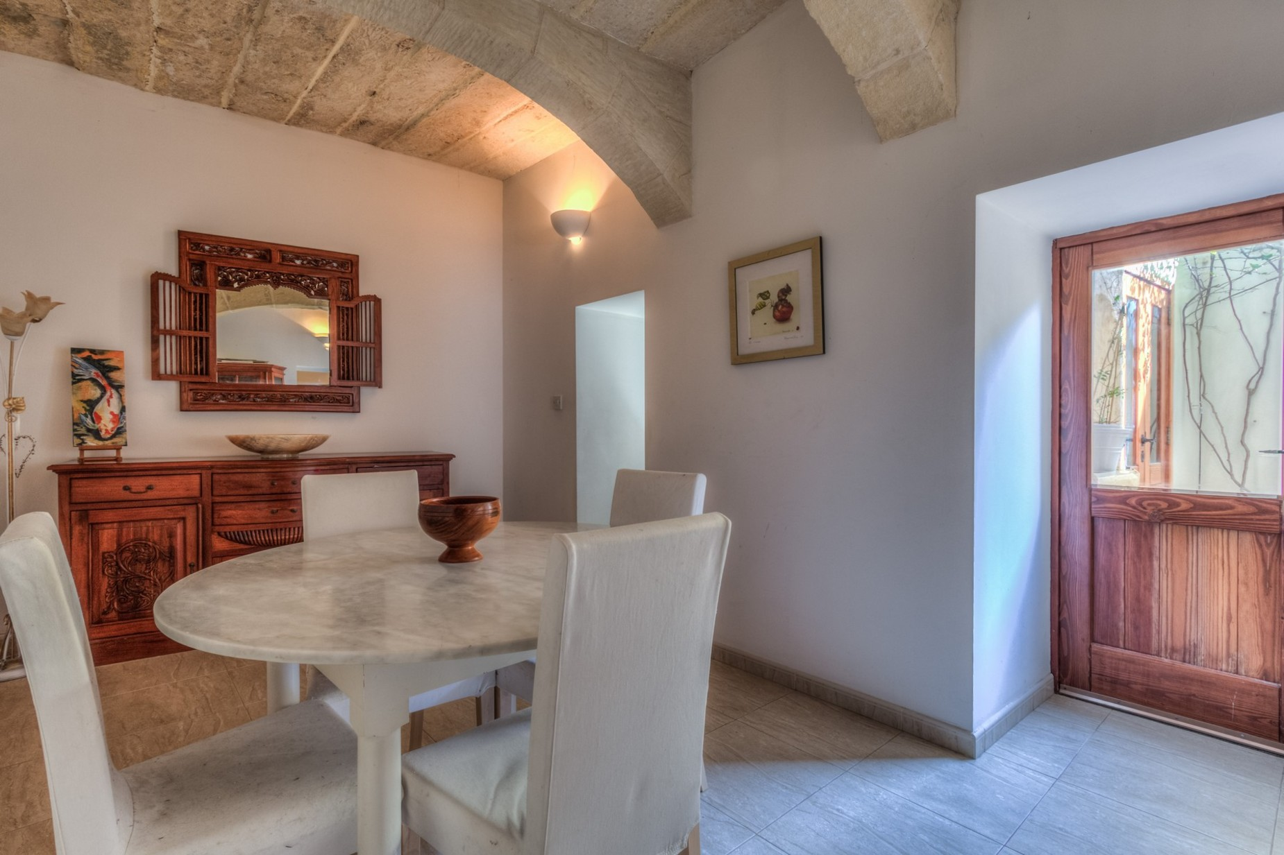 2 bed Town House For Sale in Gharghur, Gharghur - thumb 6