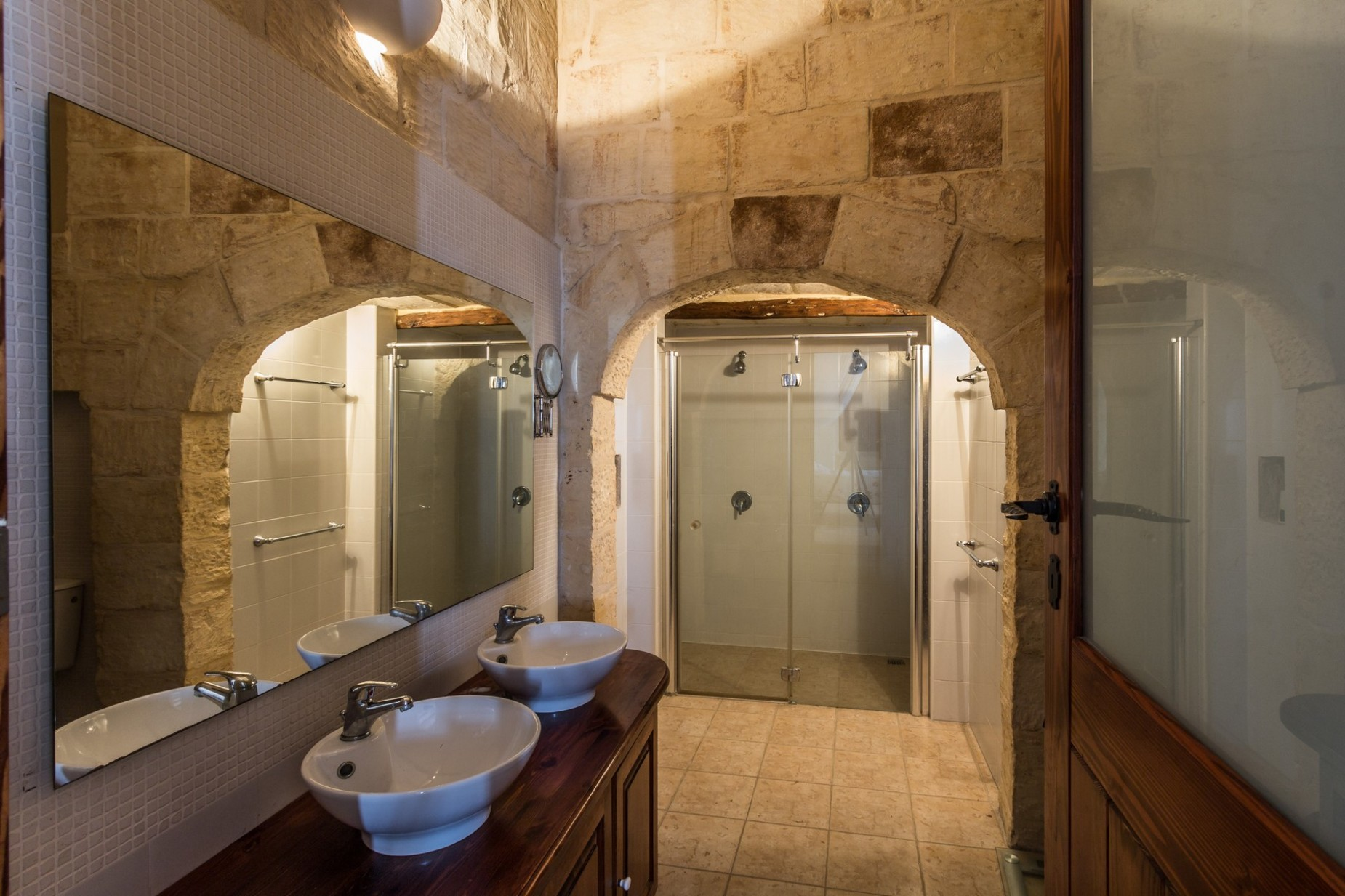2 bed Town House For Sale in Gharghur, Gharghur - thumb 11
