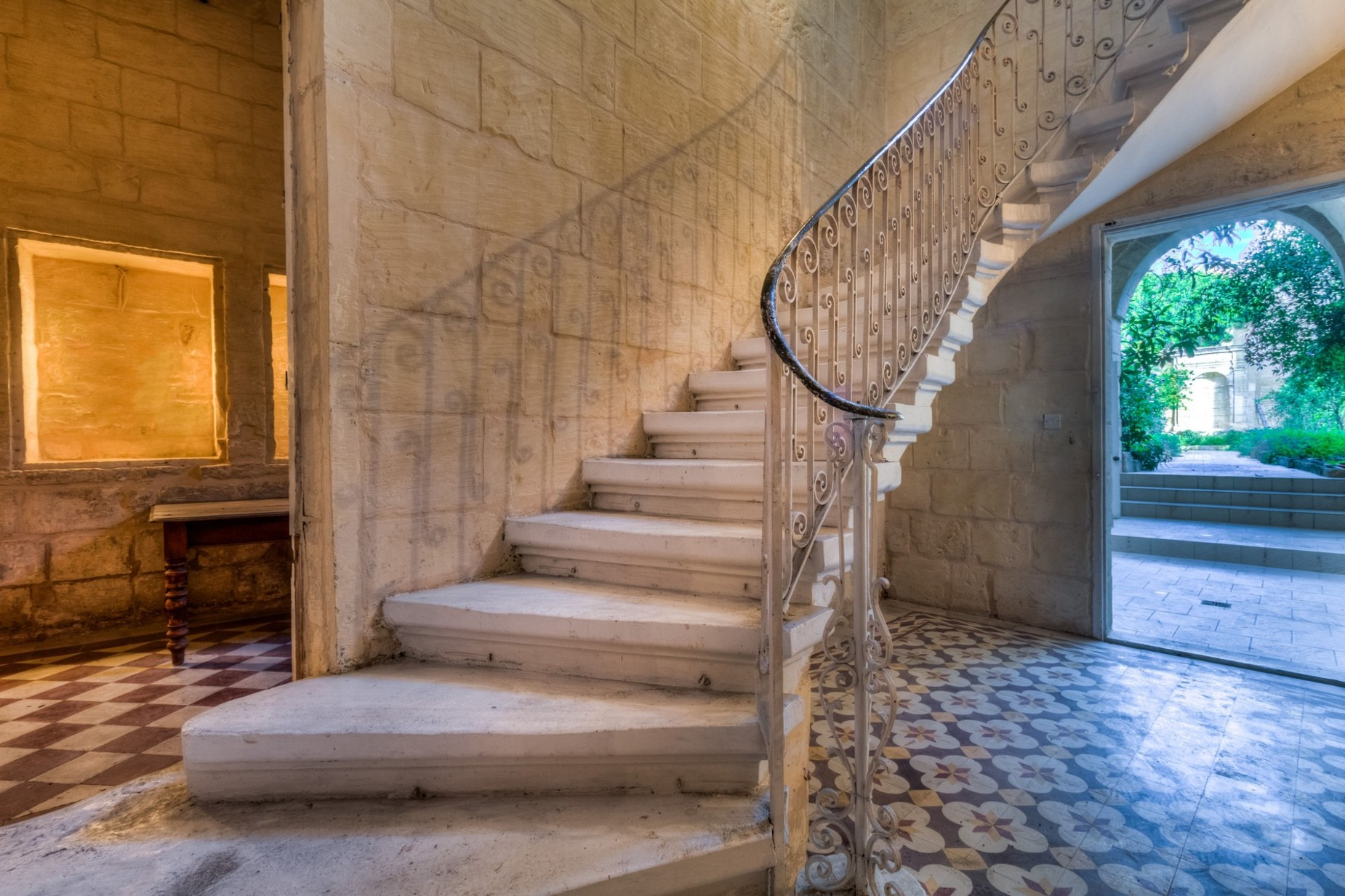 4 bed Palazzo For Sale in Attard, Attard - thumb 3