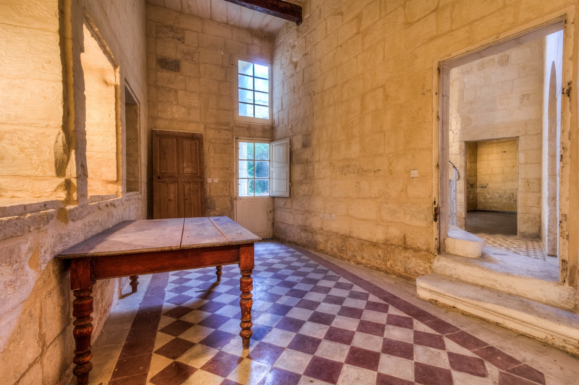 4 bed Palazzo For Sale in Attard, Attard - thumb 7