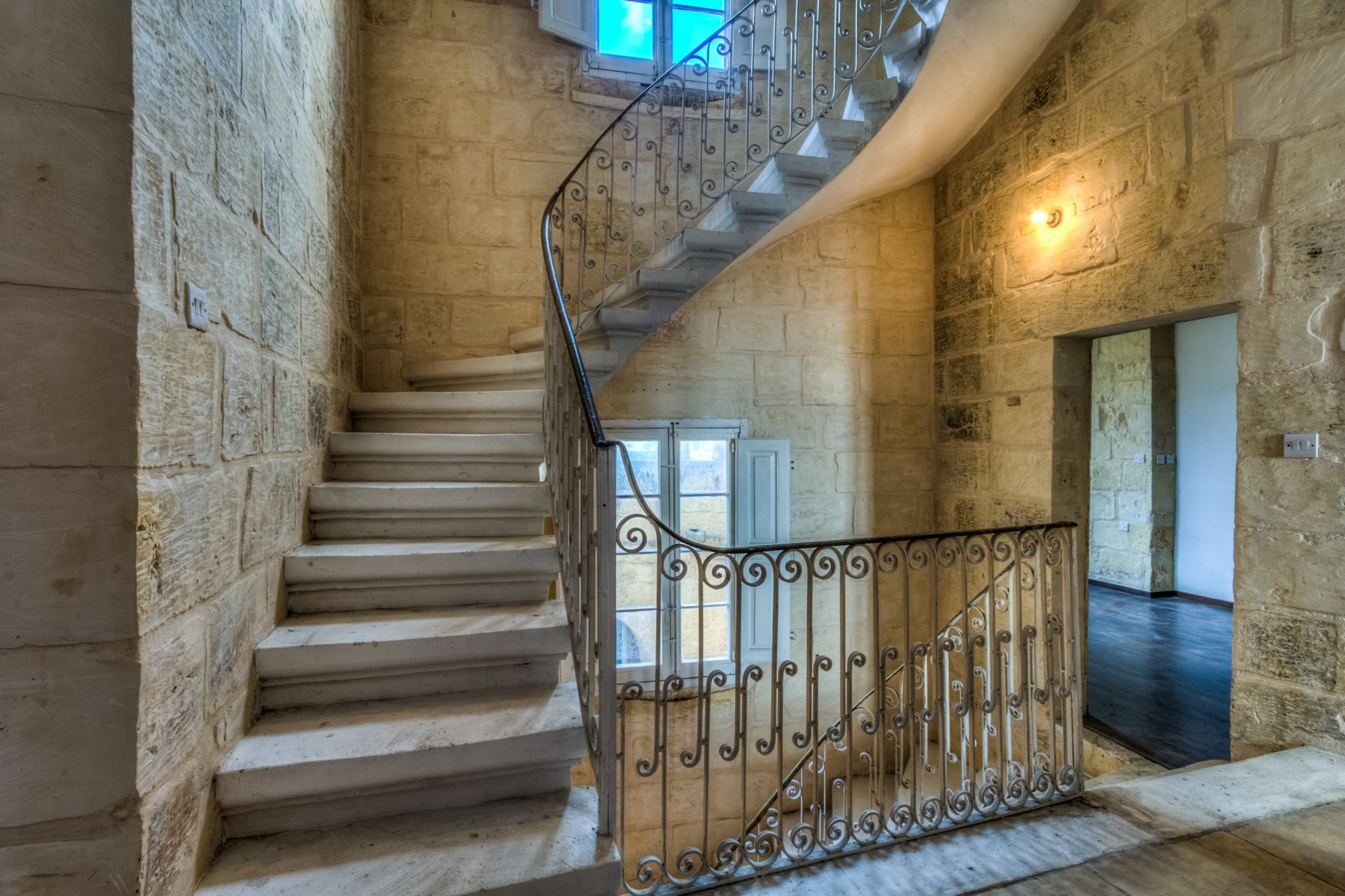 4 bed Palazzo For Sale in Attard, Attard - thumb 16