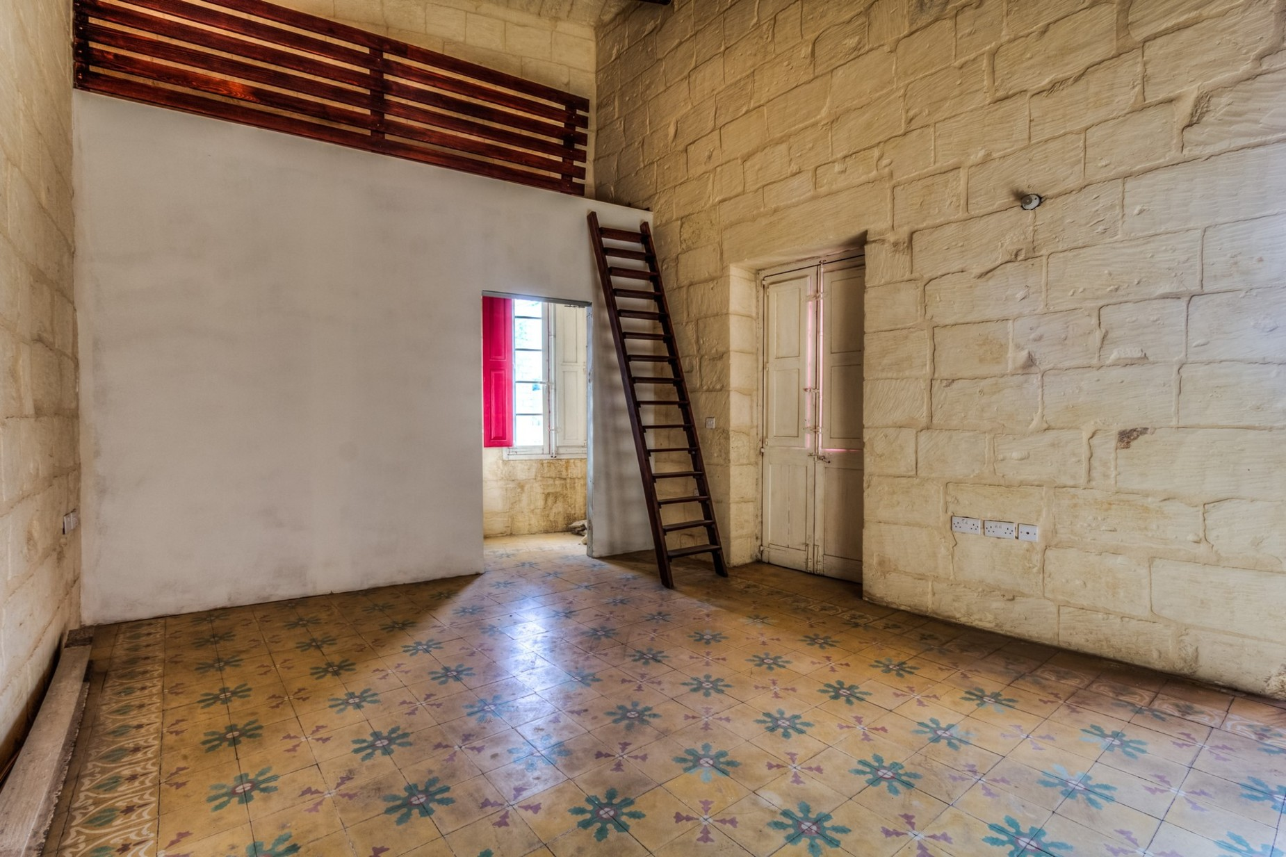 4 bed Palazzo For Sale in Attard, Attard - thumb 14