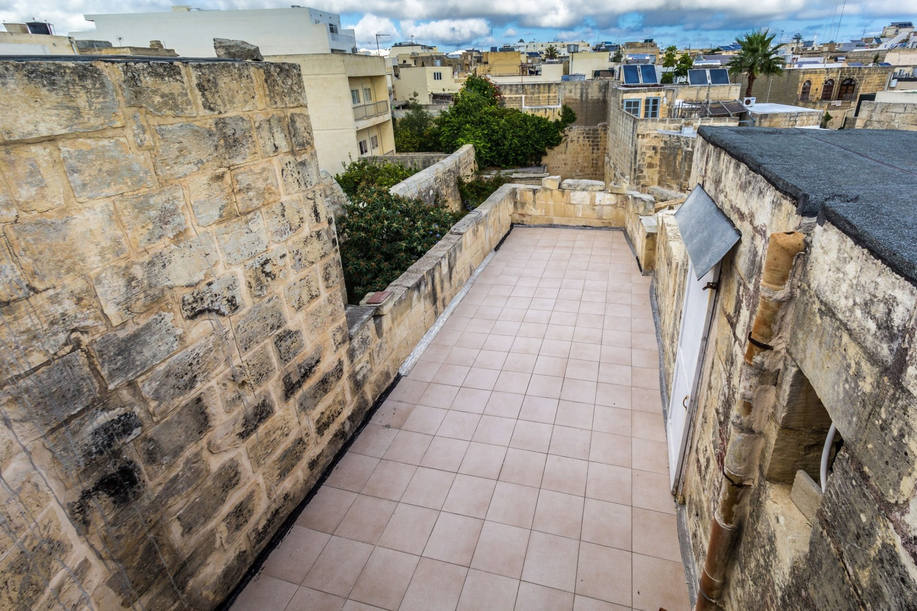 4 bed Palazzo For Sale in Attard, Attard - thumb 17